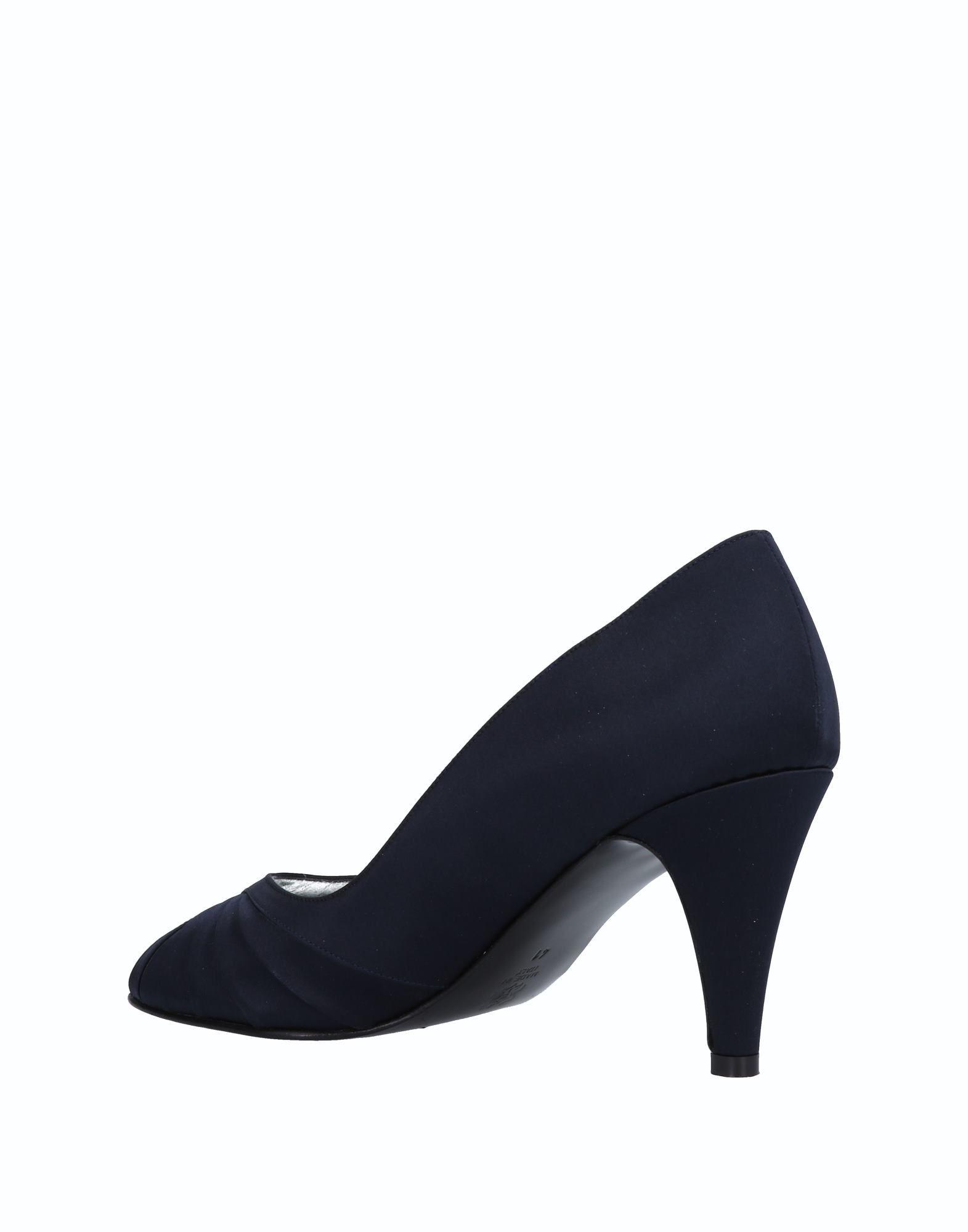 N.Lombardo 11500342JE Pumps Damen  11500342JE N.Lombardo Gute Qualität beliebte Schuhe 75f683