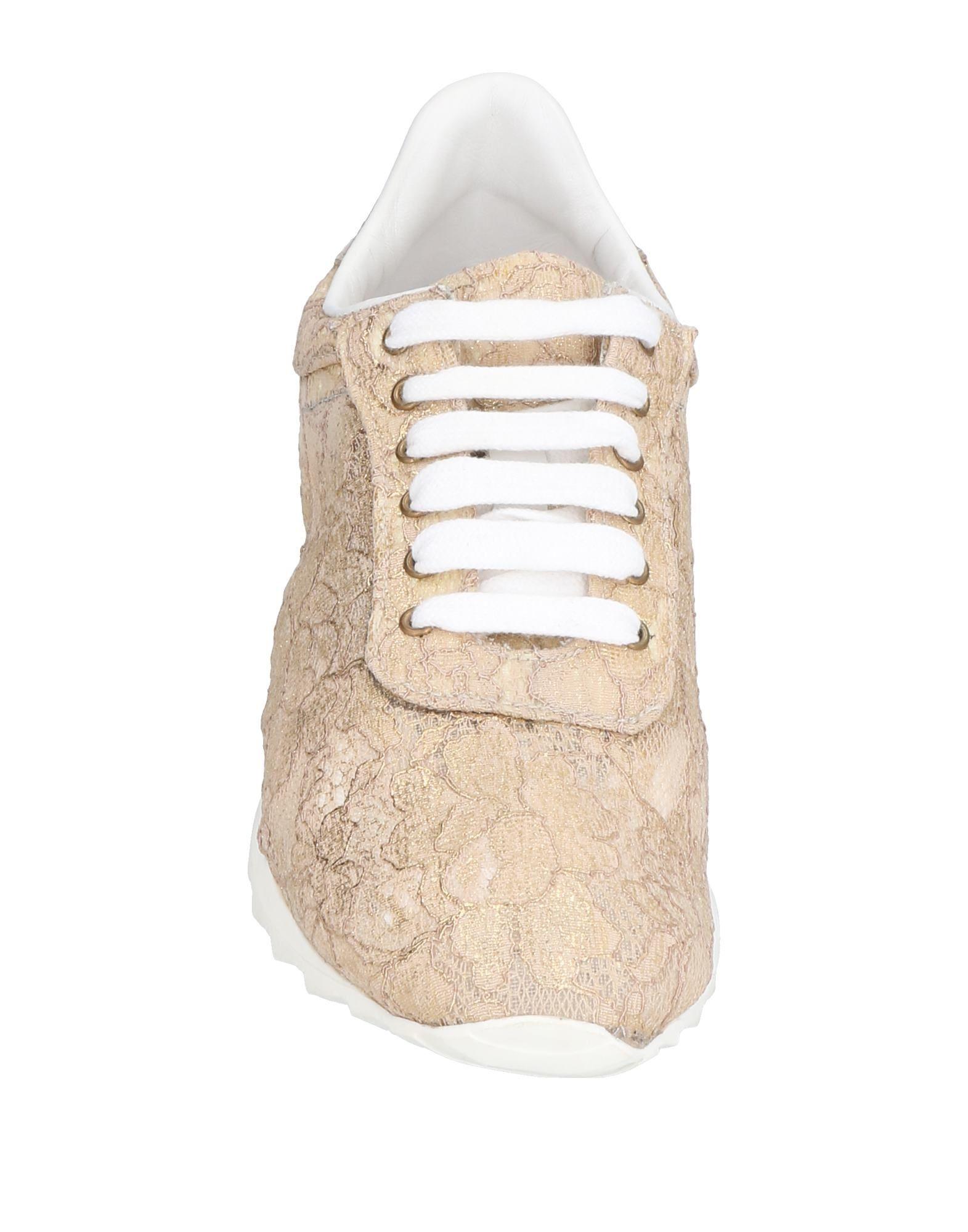 Moda Sneakers Casadei Donna - 11500352WG