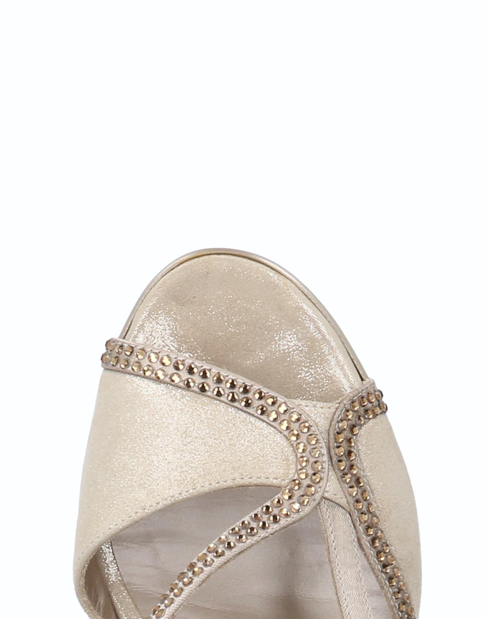 Melluso Gute Sandalen Damen  11500362NW Gute Melluso Qualität beliebte Schuhe 8a2dfd
