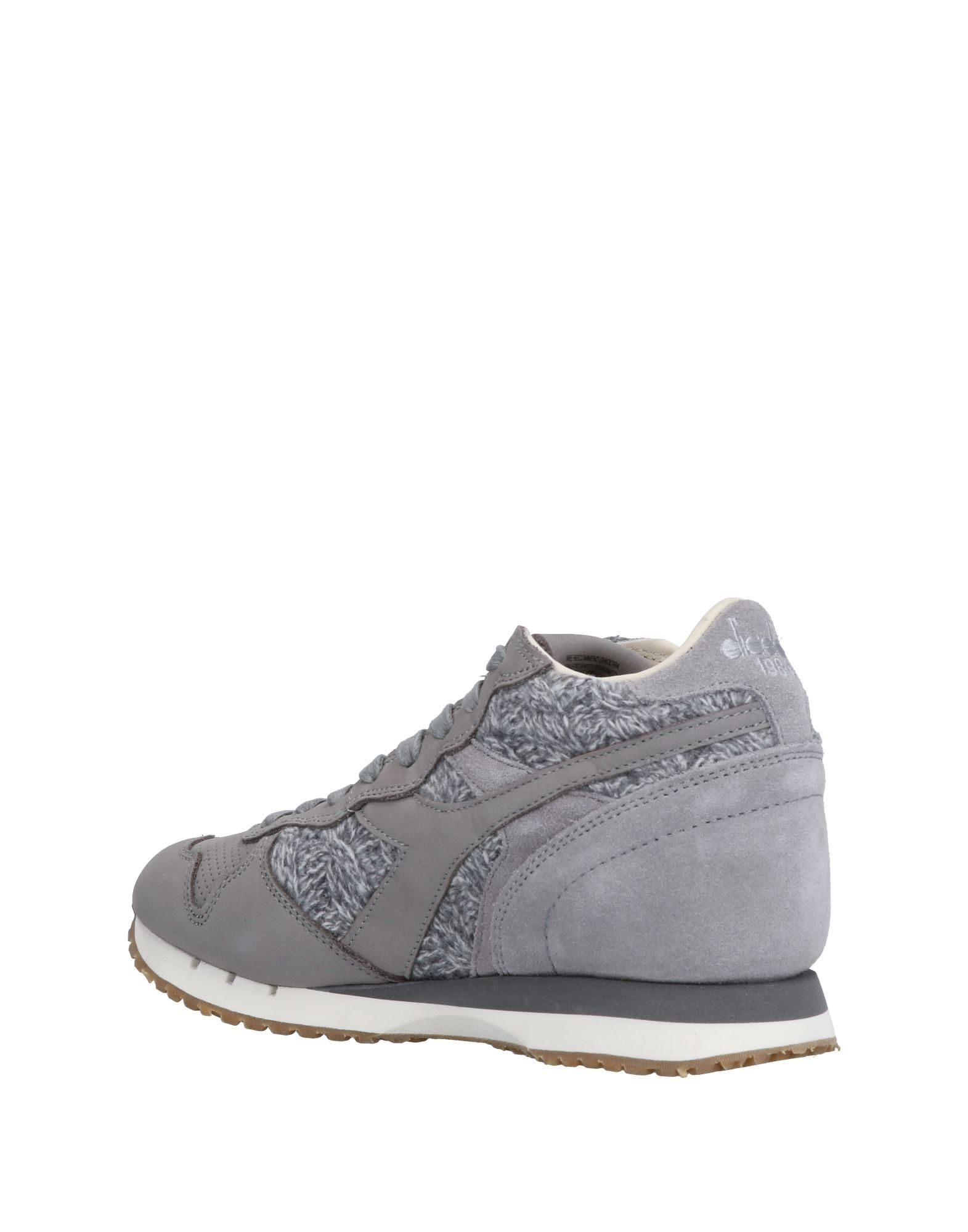 Diadora Heritage Sneakers  Herren  Sneakers 11500363WU 152259