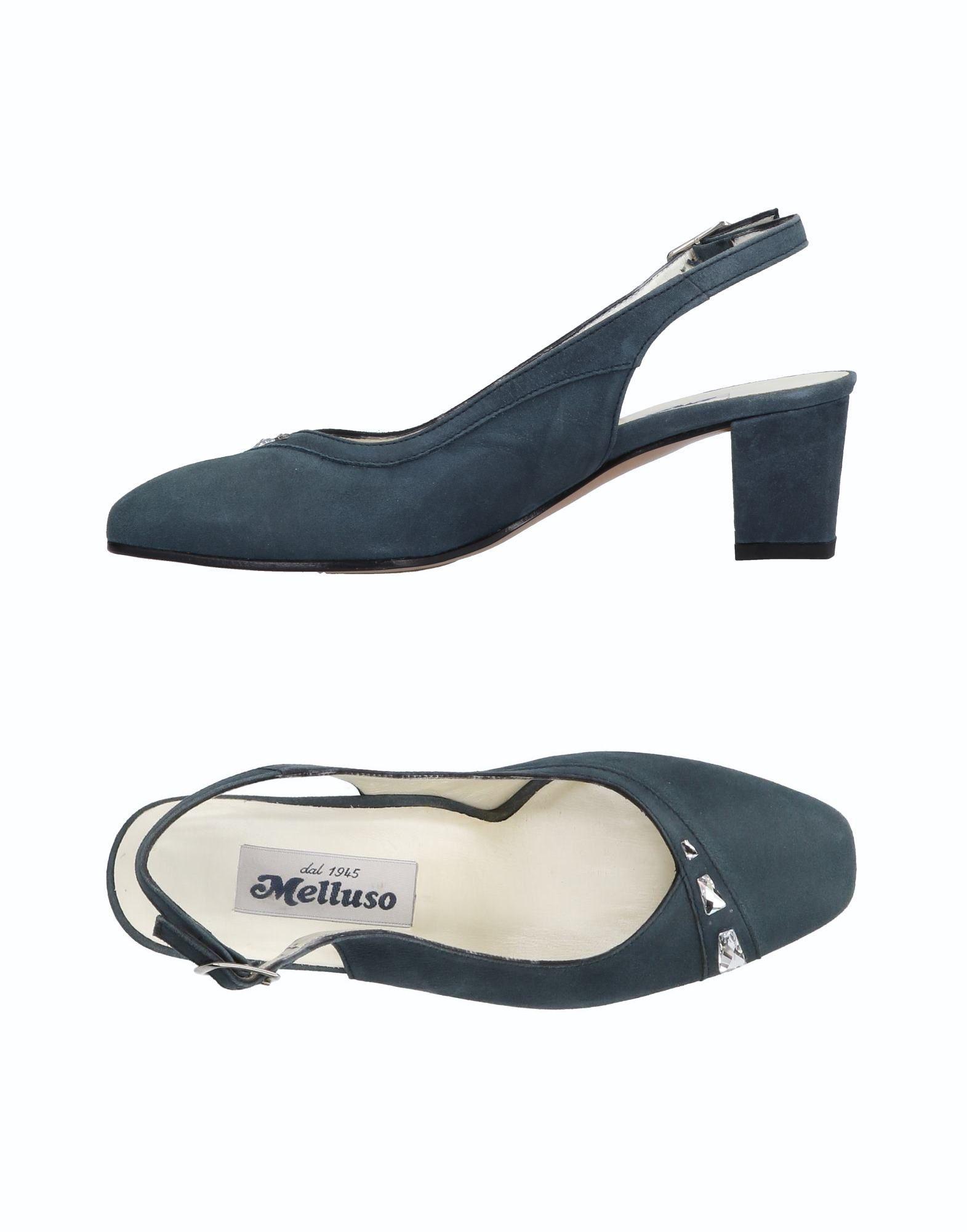 Melluso Pumps Damen  11500364IN Gute Qualität beliebte Schuhe