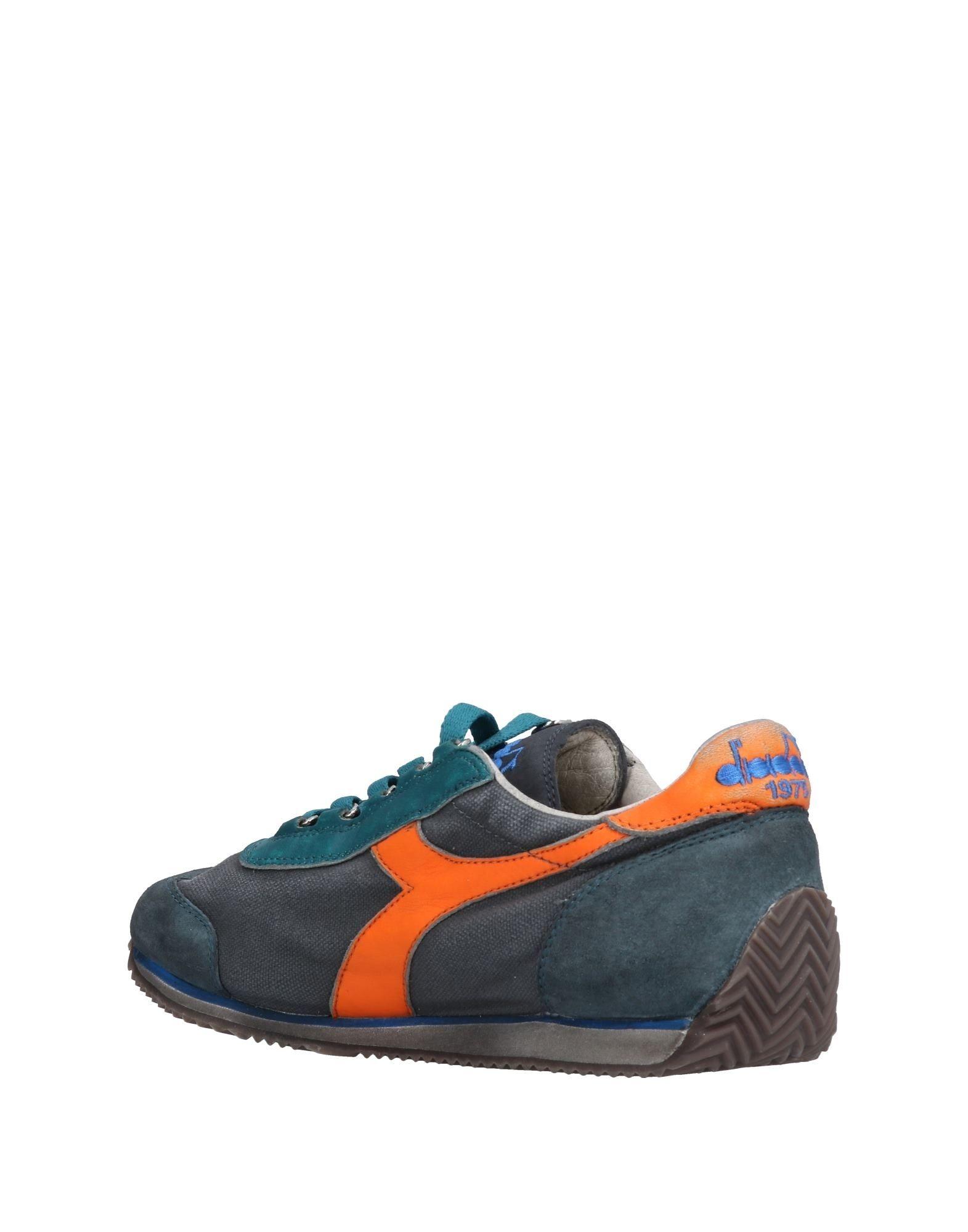 Diadora 11500367JR Heritage Sneakers Herren  11500367JR Diadora 3f2ec3