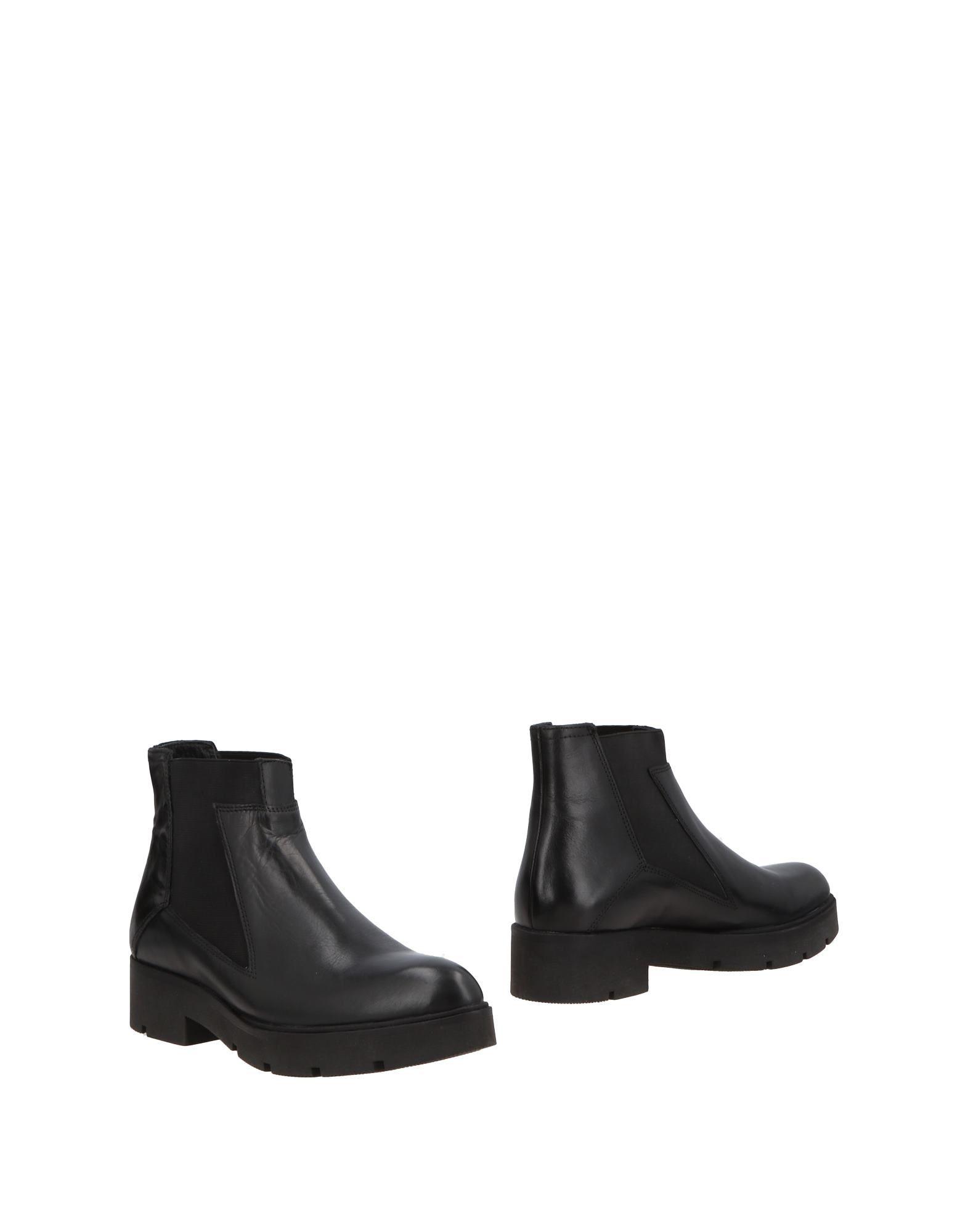 Bruno Premi Stiefelette Damen  11500371BI Gute Qualität beliebte Schuhe