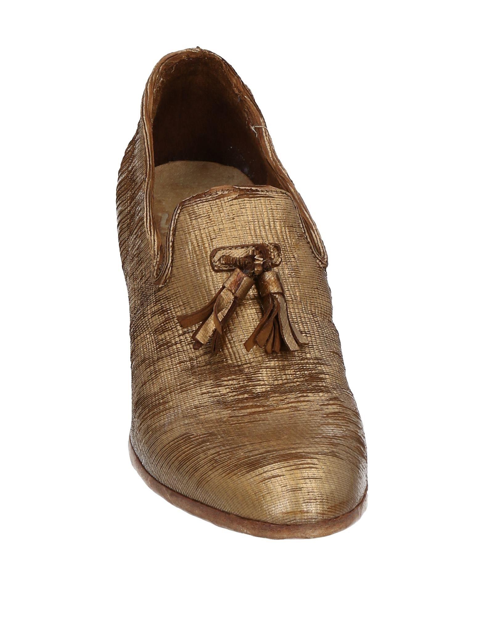 Gut tragenKeep um billige Schuhe zu tragenKeep Gut Mokassins Damen  11500376NJ b9eeb8