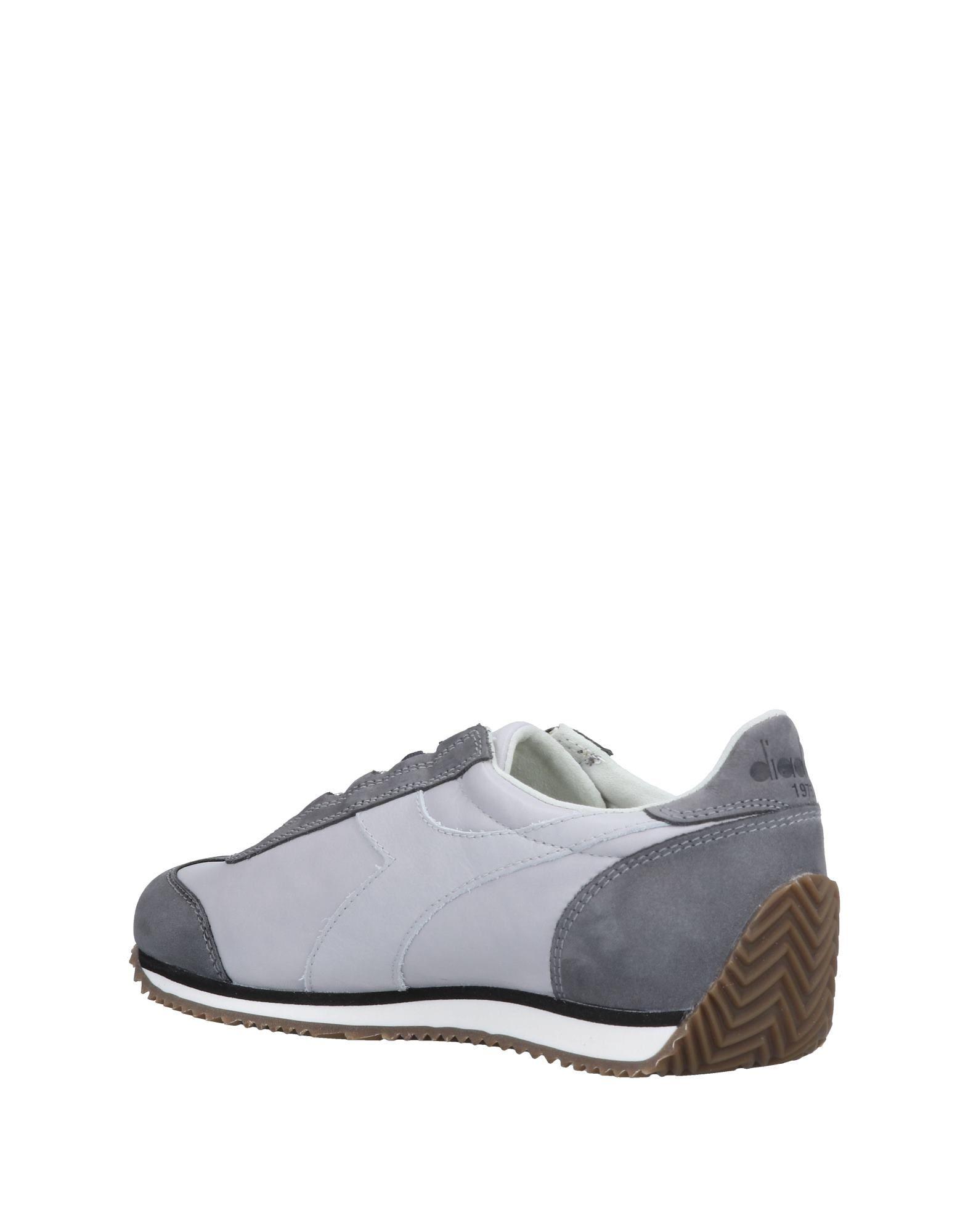 Rabatt echte Herren Schuhe Diadora Heritage Sneakers Herren echte  11500377SQ 279051