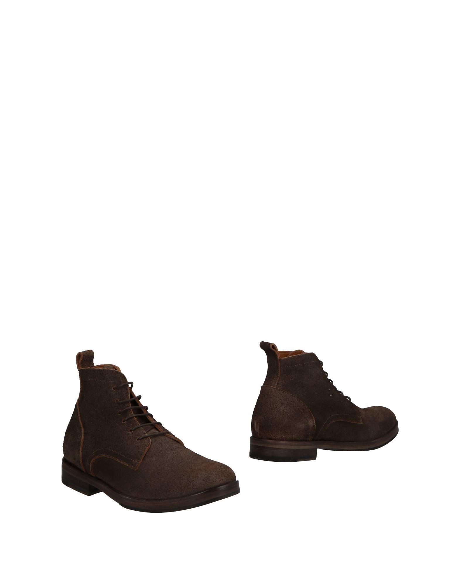Sneakers Impronte Uomo - 11463710PI Scarpe economiche e buone