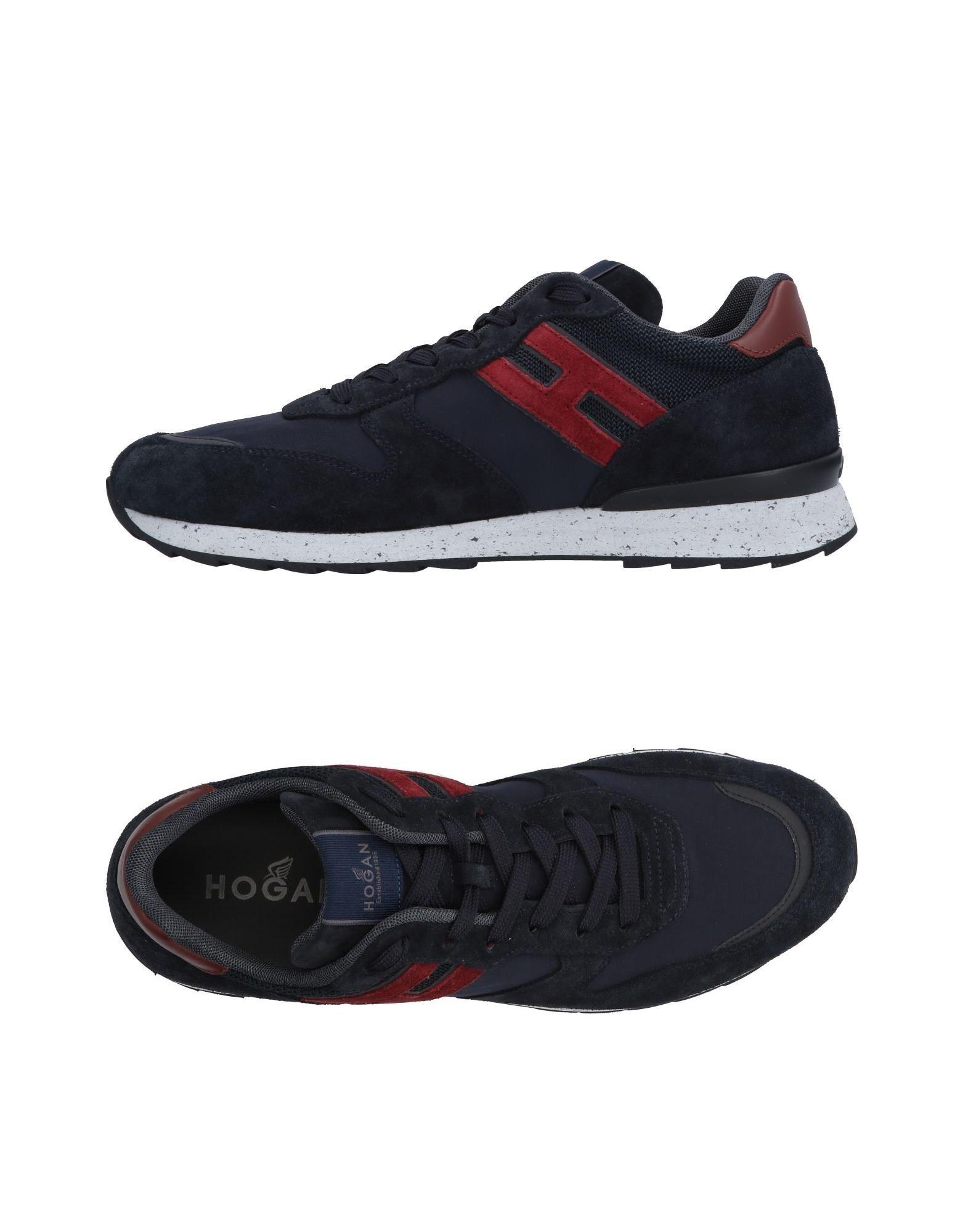 Sneakers Geox Donna - 11134862VJ Scarpe economiche e buone