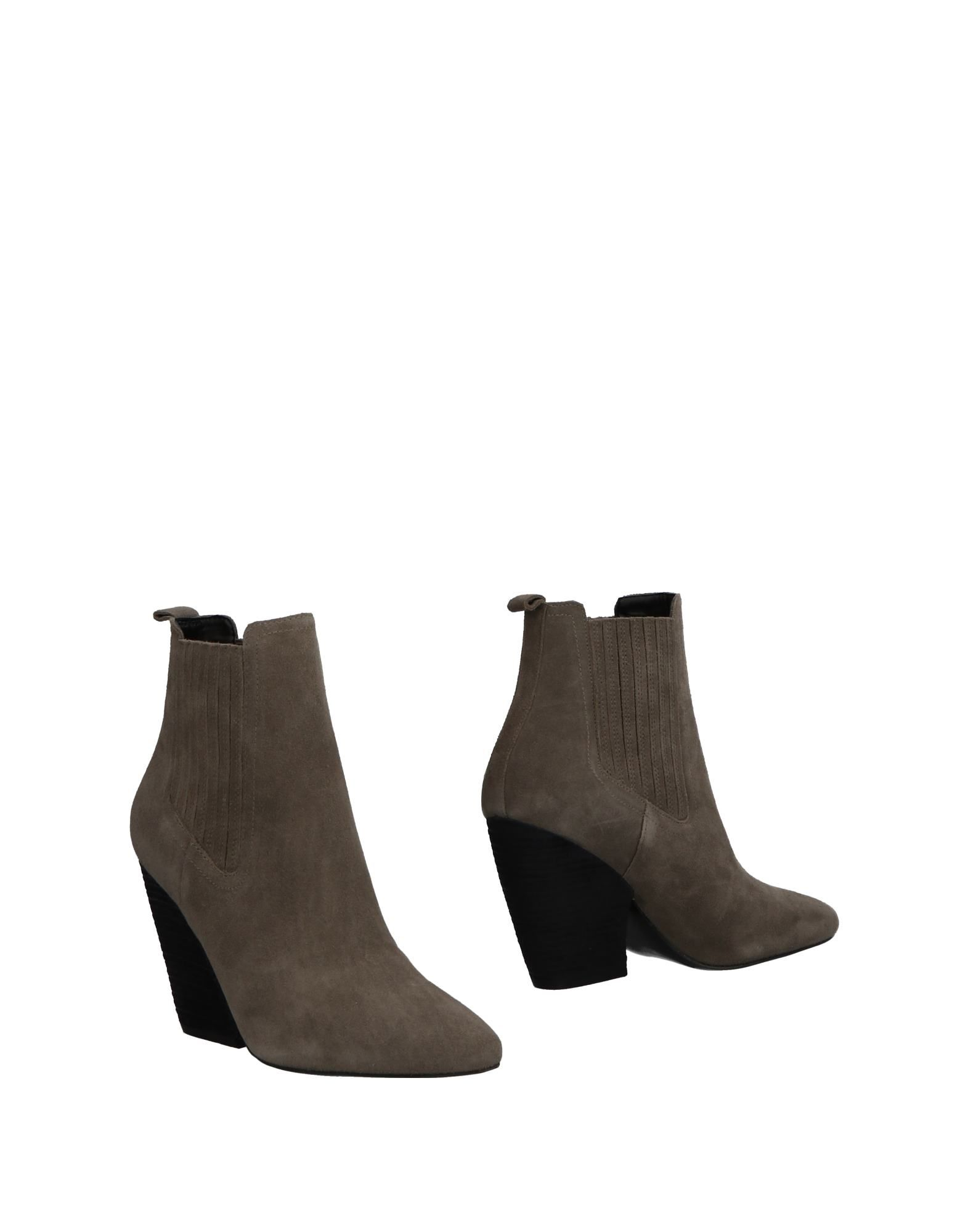 Kendall + Kylie Chelsea 11500401NH Boots Damen  11500401NH Chelsea  56d138