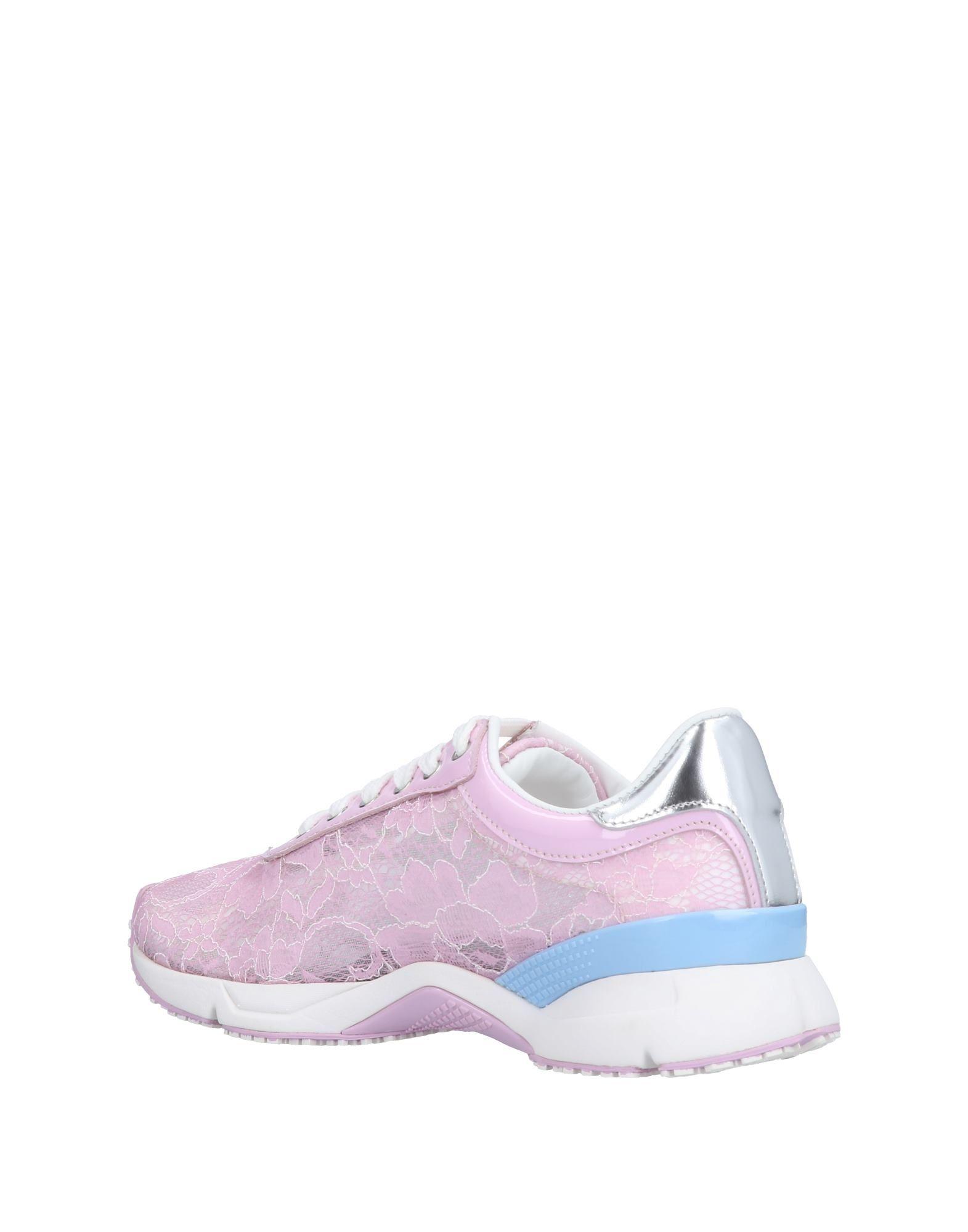 Rabatt Schuhe 11500403UE Casadei Sneakers Damen  11500403UE Schuhe 676a49