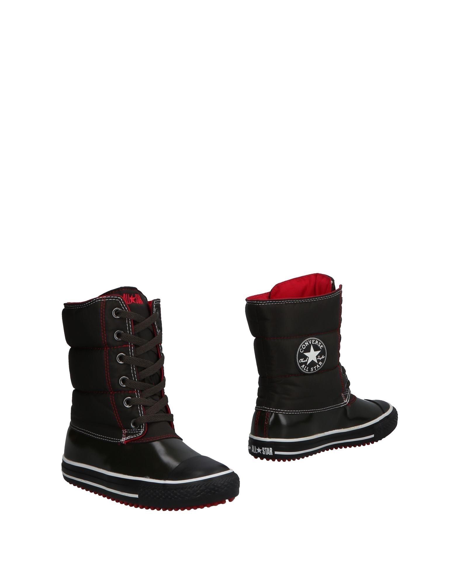 Converse All All All Star Stiefelette Damen  11500408BD Neue Schuhe 567890