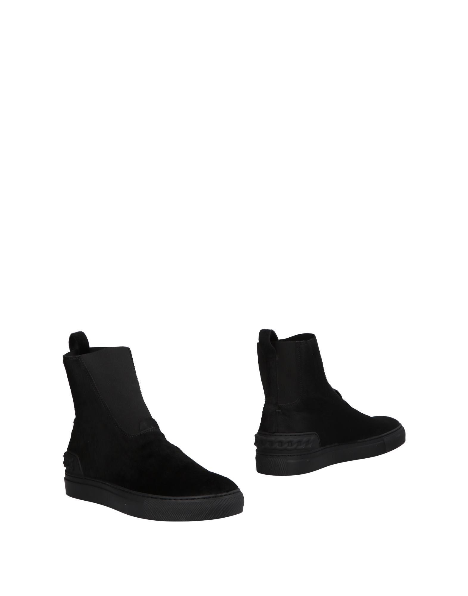 Cesare Casadei Stiefelette Herren  11500412MO Gute Qualität beliebte Schuhe