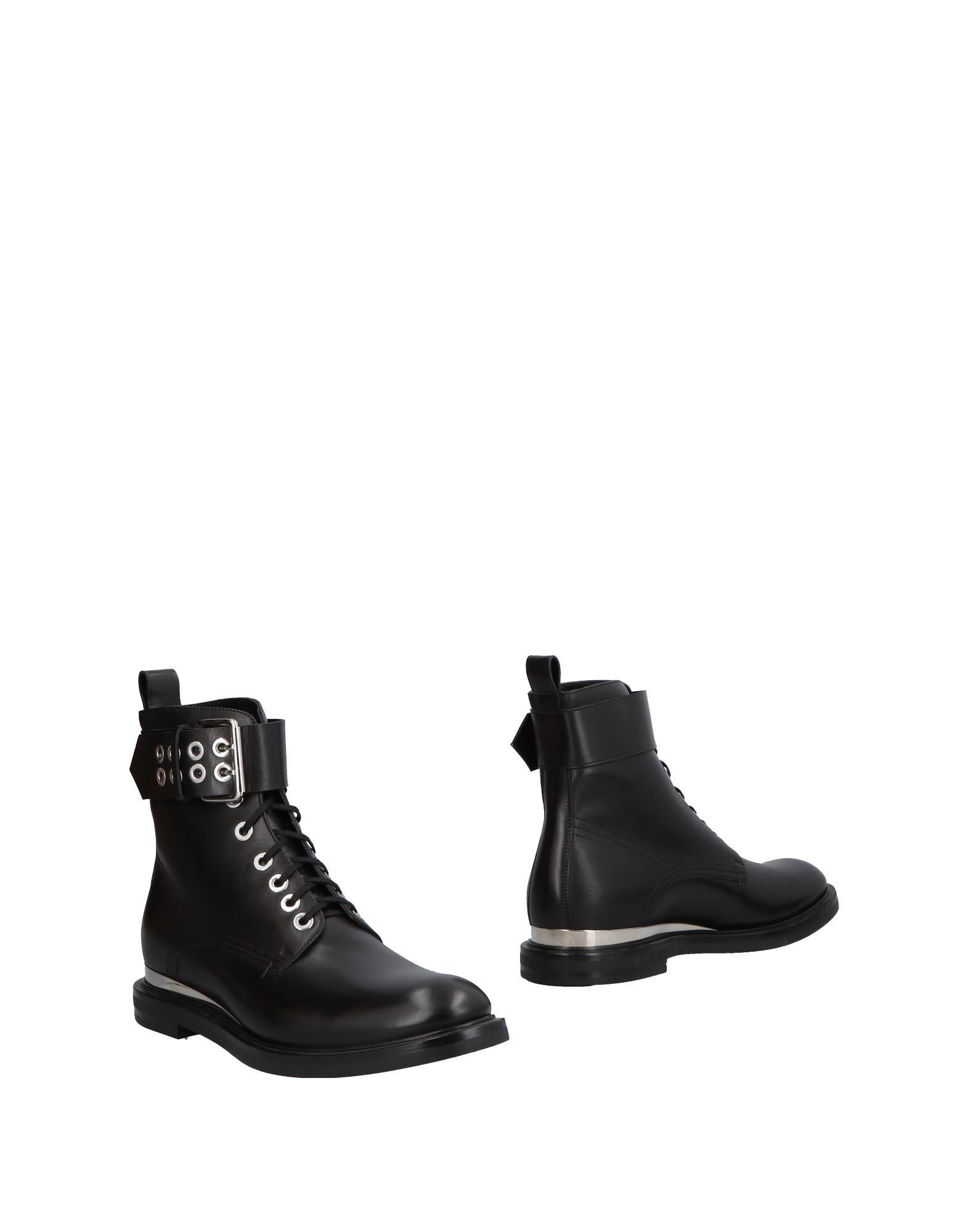 Cesare Casadei Stiefelette Qualität Herren  11500413UJ Gute Qualität Stiefelette beliebte Schuhe 7deae9
