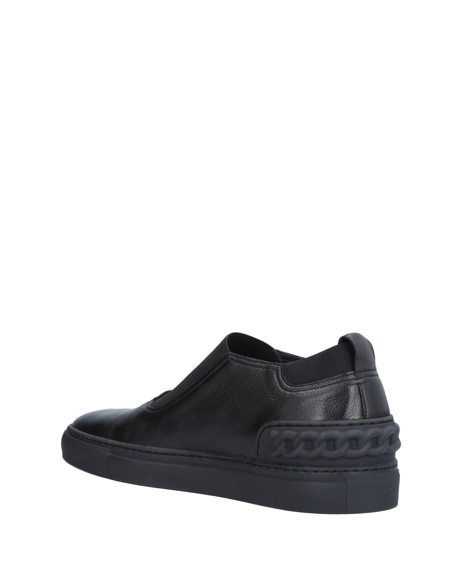 Cesare 11500416VR Casadei Sneakers Herren  11500416VR Cesare Gute Qualität beliebte Schuhe fcbada