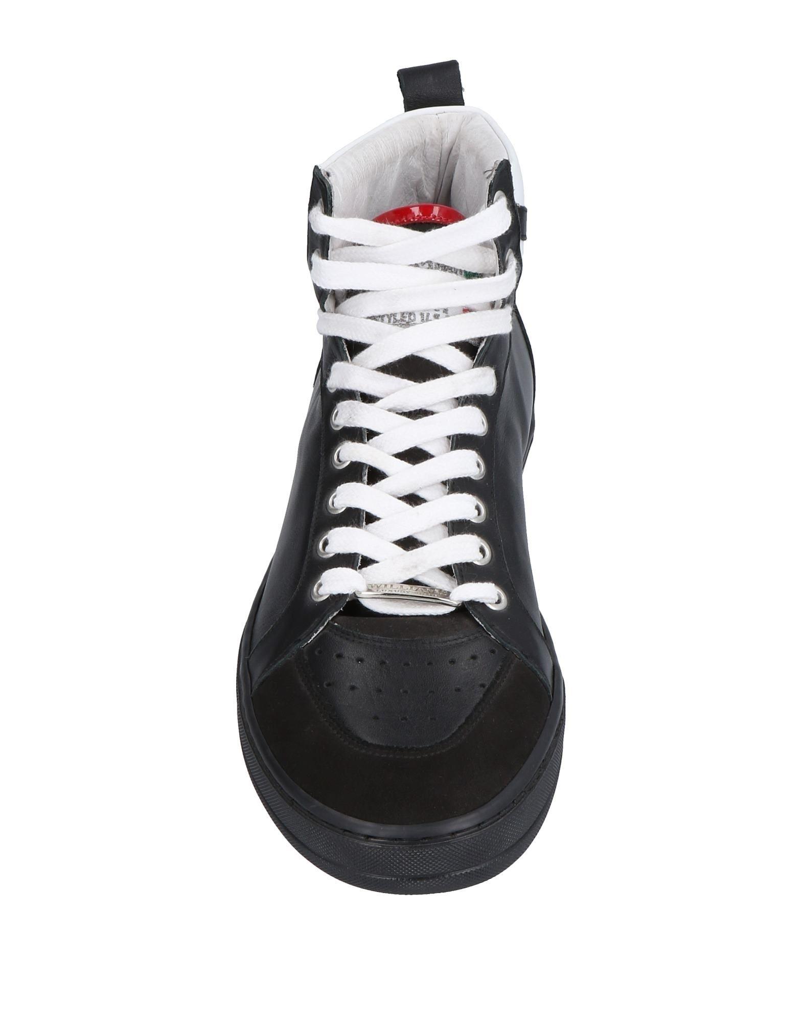 Williams Wilson Sneakers  Herren  Sneakers 11500423BQ fbbfcf