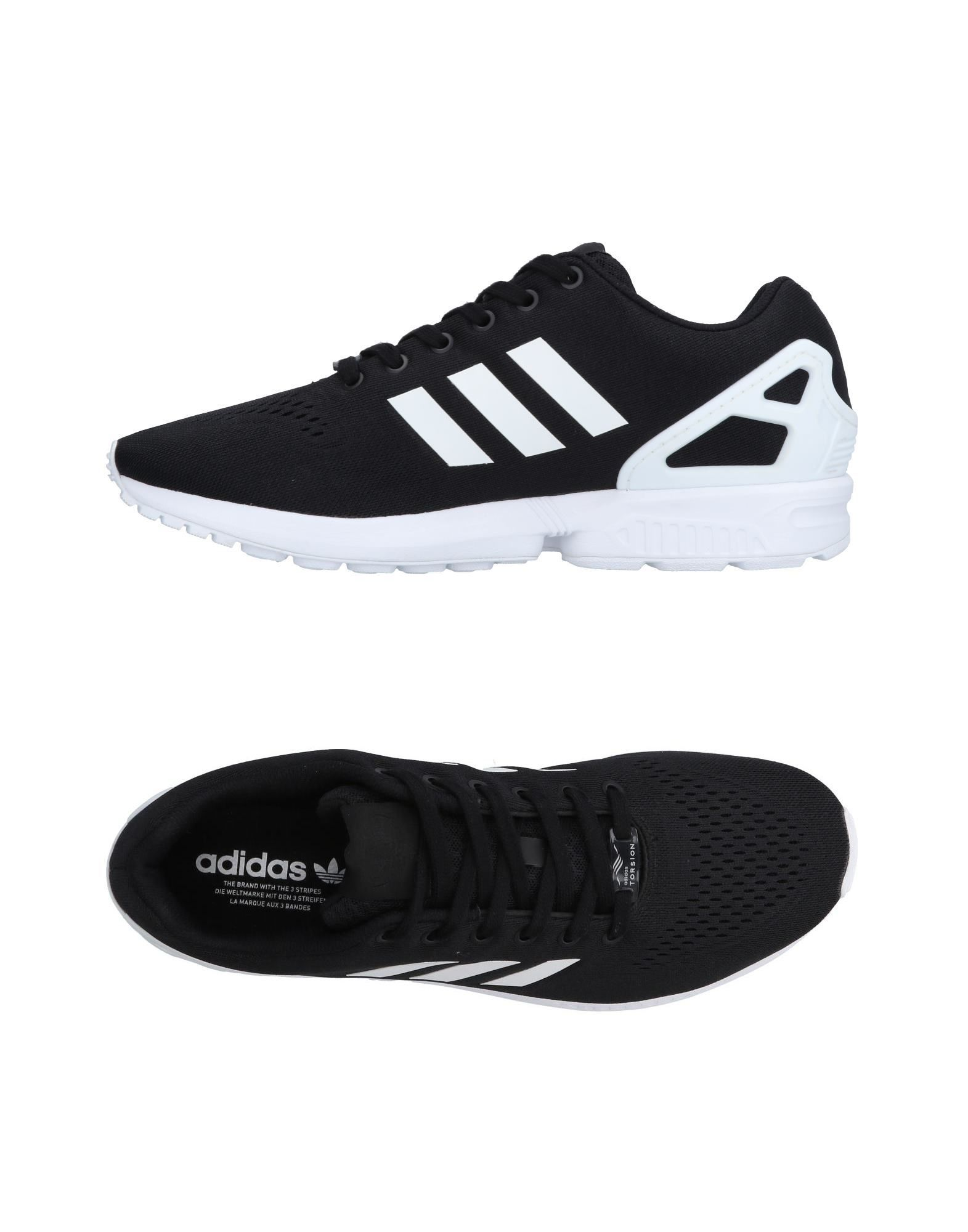 Sneakers Adidas Originals Uomo - 11500445RV