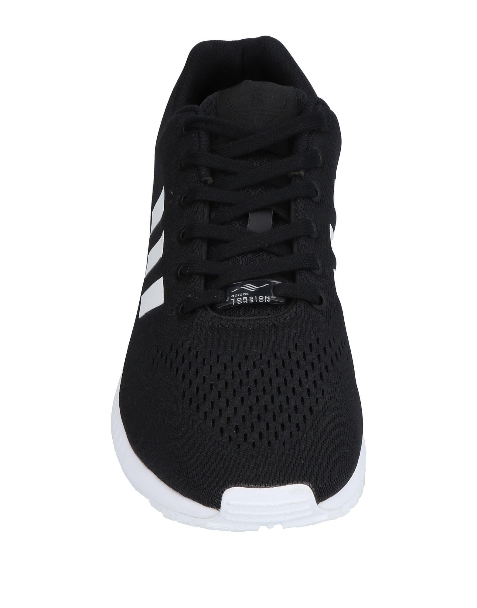Adidas Originals Sneakers Herren   11500445RV 87fc04