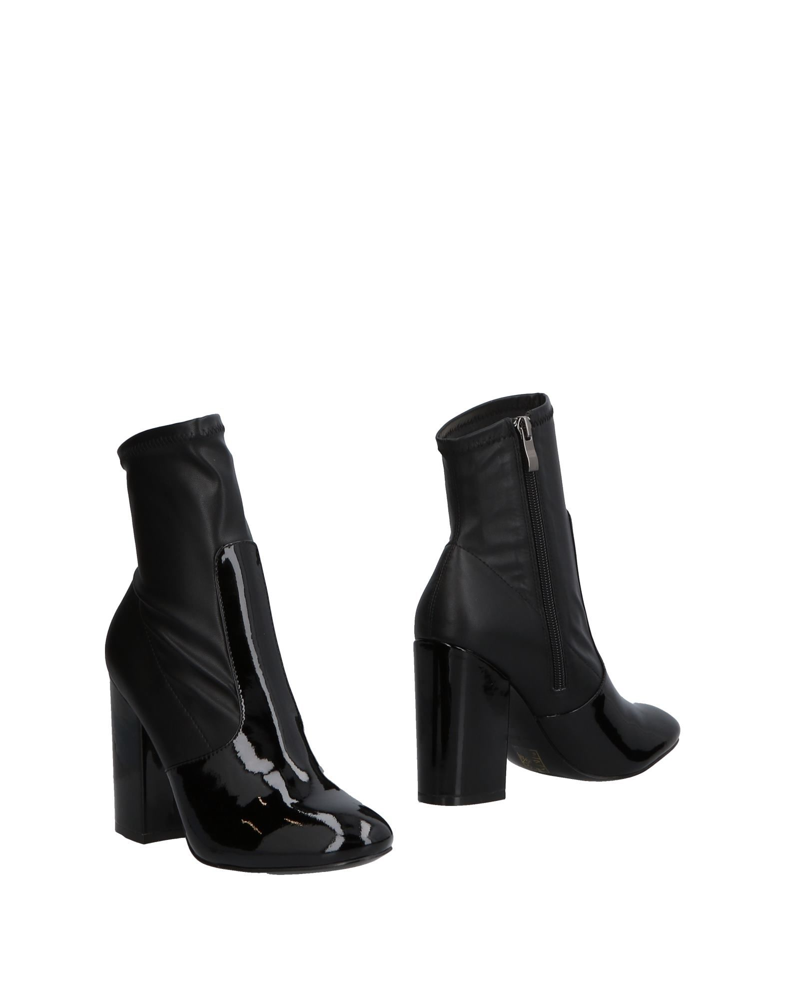 The Seller Ankle Ankle Ankle Boot - Women The Seller Ankle Boots online on  United Kingdom - 11500454VV b4e1f4