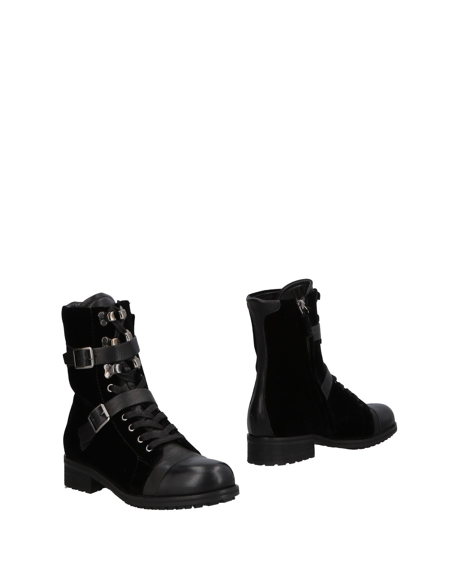J|D - Julie Dee Ankle Boot - J|D Women J|D Julie Dee Ankle Boots online on  United Kingdom - 11500461JO b6ca19