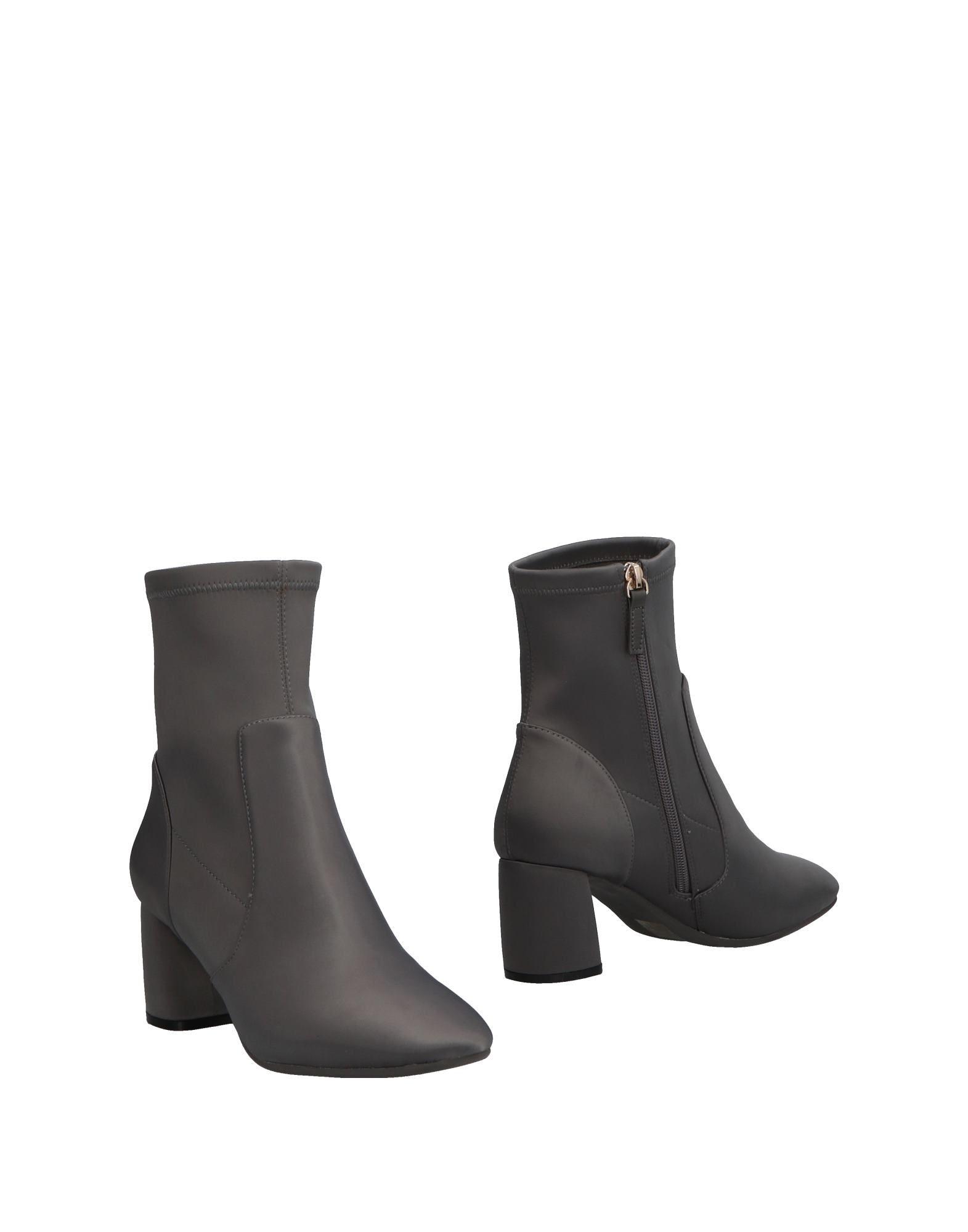 Gut um billige Schuhe zu  tragenThe Seller Stiefelette Damen  zu 11500462PC 0a42a5