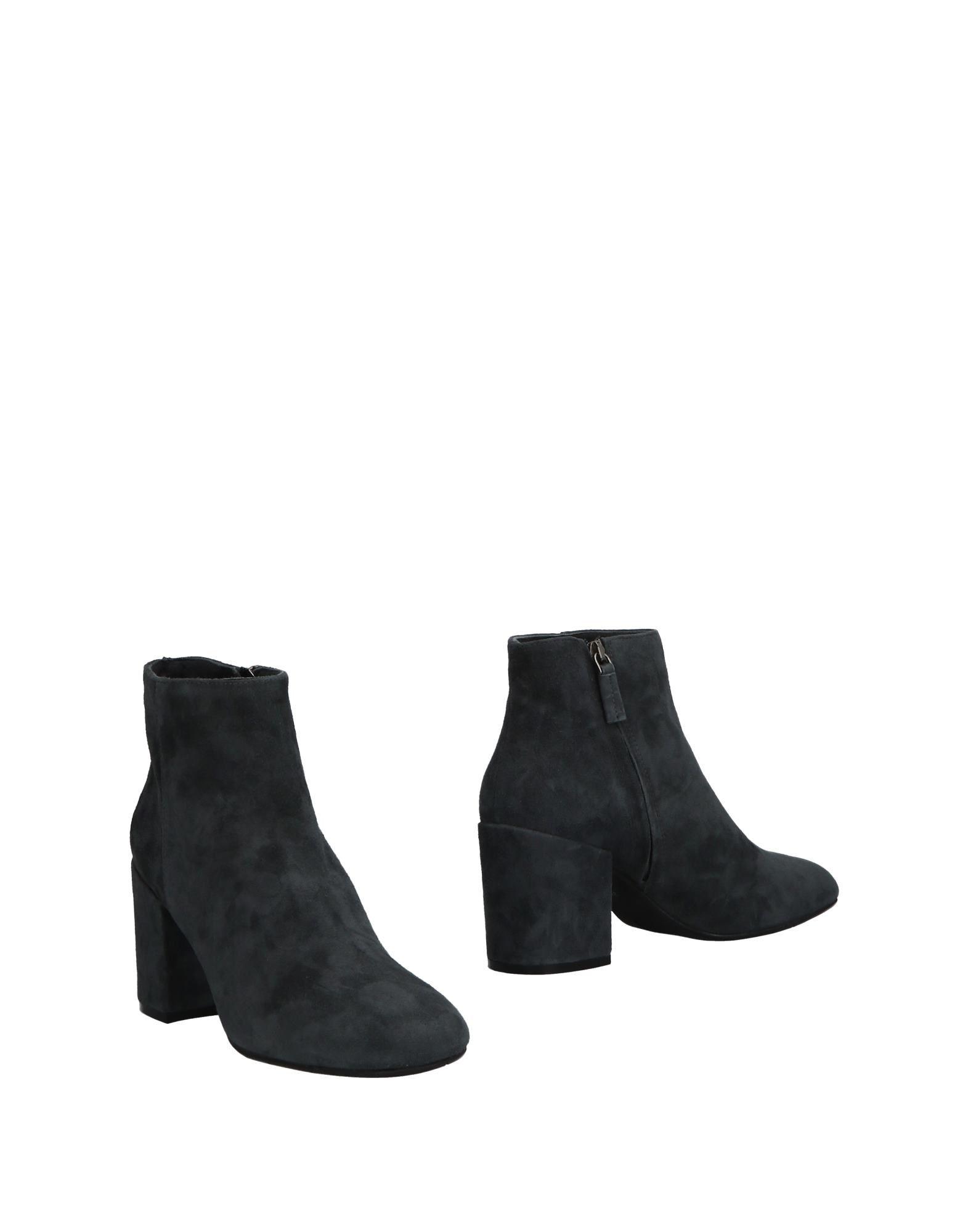 Gut um billige Schuhe zu Damen tragenJ|D Julie Dee Stiefelette Damen zu  11500466KP 45ab8e