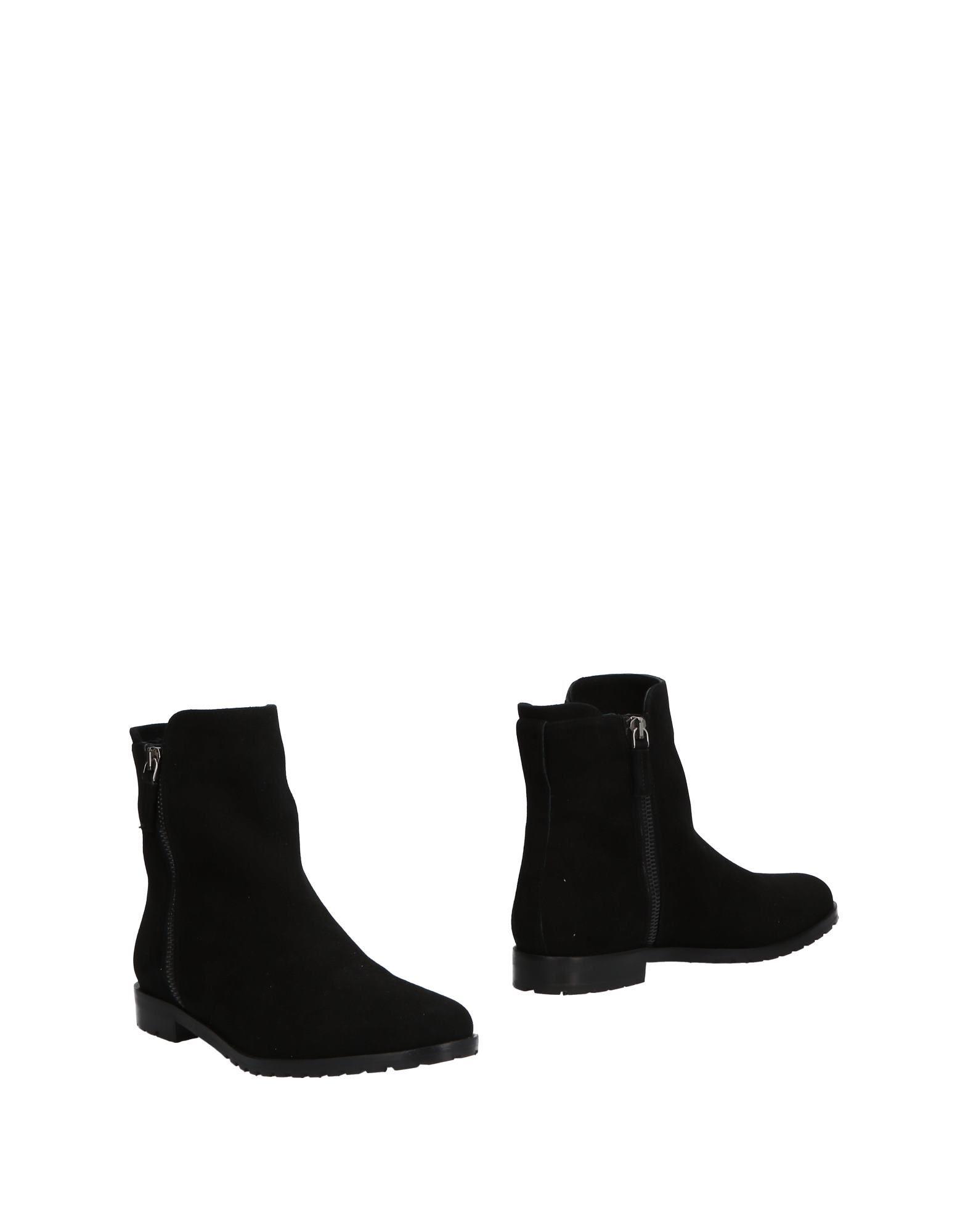 J|D Julie Women Dee Ankle Boot - Women Julie J|D Julie Dee Ankle Boots online on  United Kingdom - 11500467CJ 2cfc25