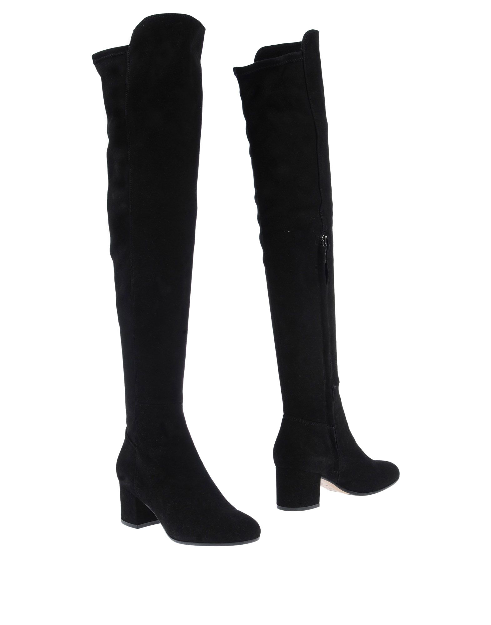 The Seller Boots - Women on The Seller Boots online on Women  Canada - 11500475QB 60db33