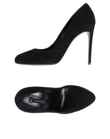 Los últimos zapatos de descuento para hombres y mujeres Zapato De Salón Isolemaestre Mujer - Salones Isolemaestre - 11482021IR Café