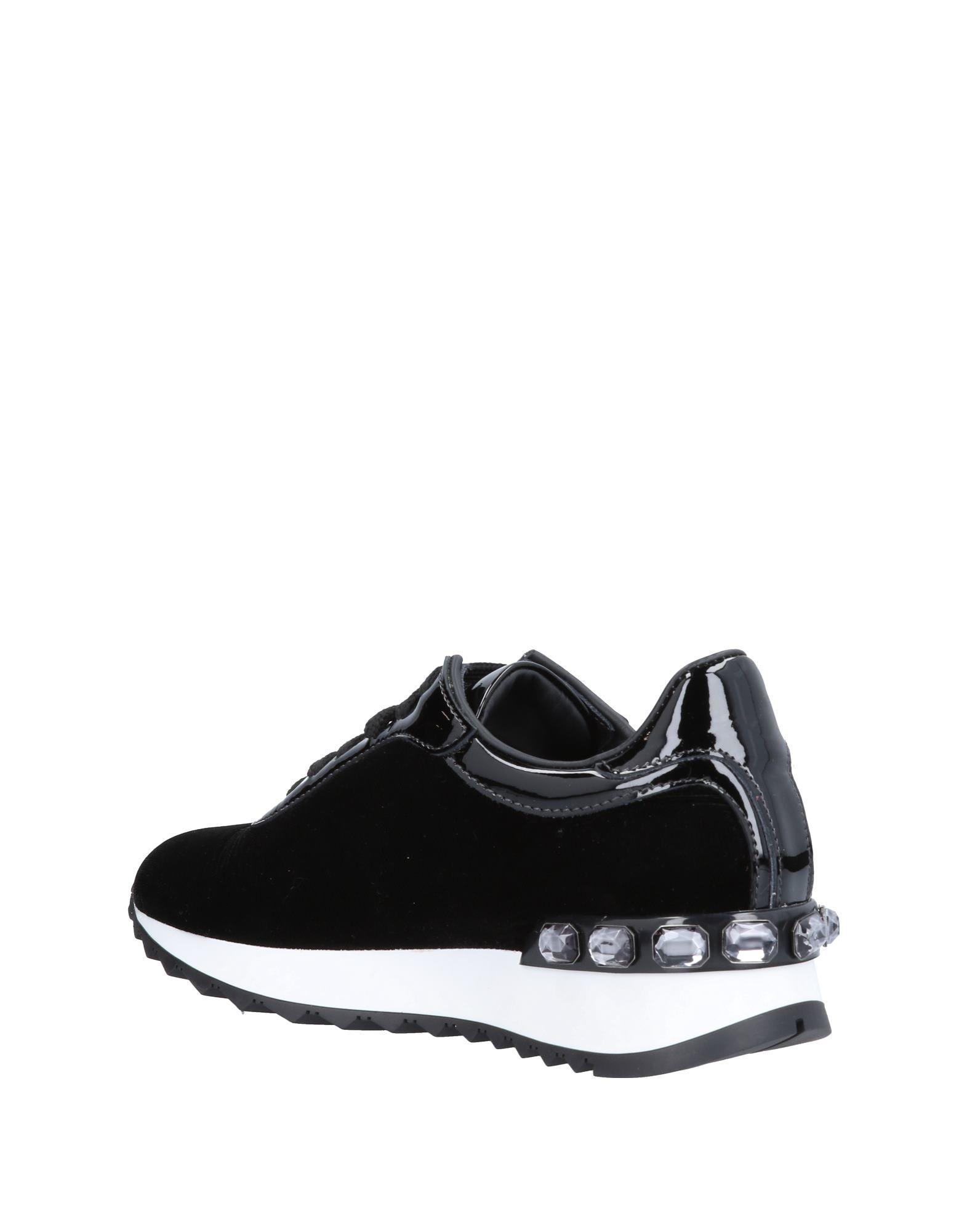 Rabatt Casadei Schuhe Casadei Rabatt Sneakers Damen  11500493IR 31ec7d