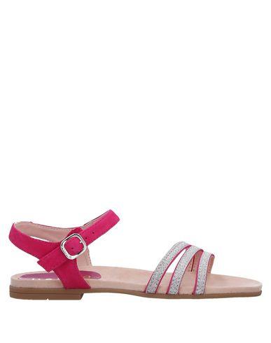 de5edb72ac5 Unisa Sandals Girl 3-8 years online on YOOX Netherlands