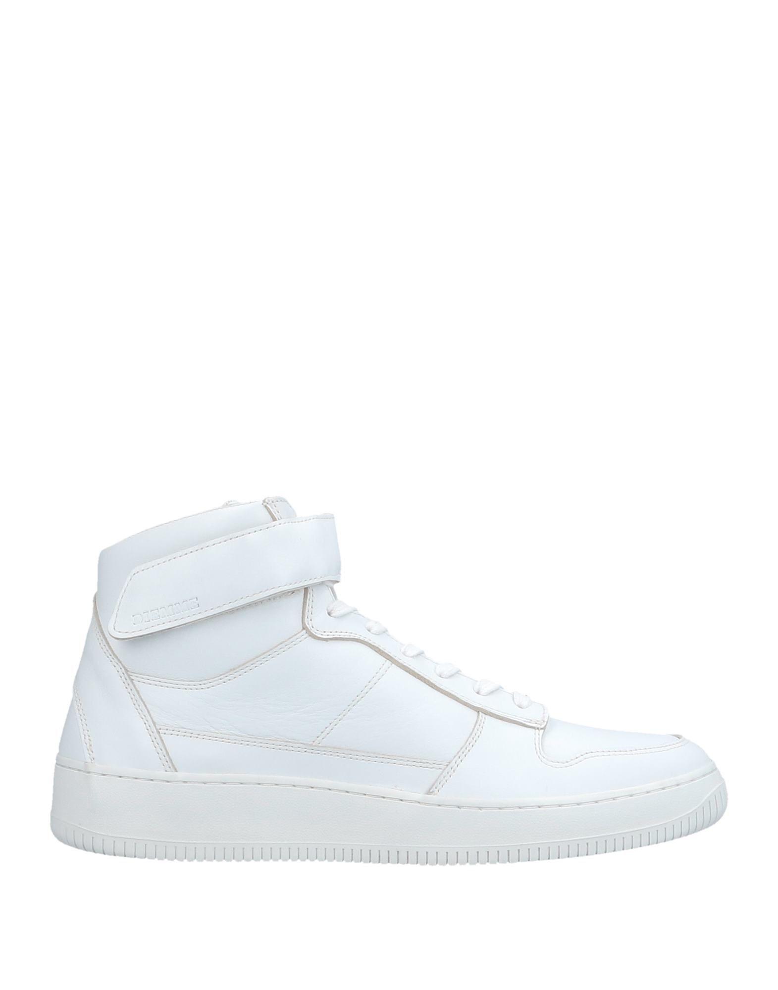 Günstige und modische Schuhe Diemme Sneakers Herren  11500506EE