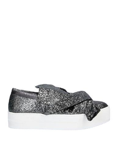 N°21 Sneakers Sneakers