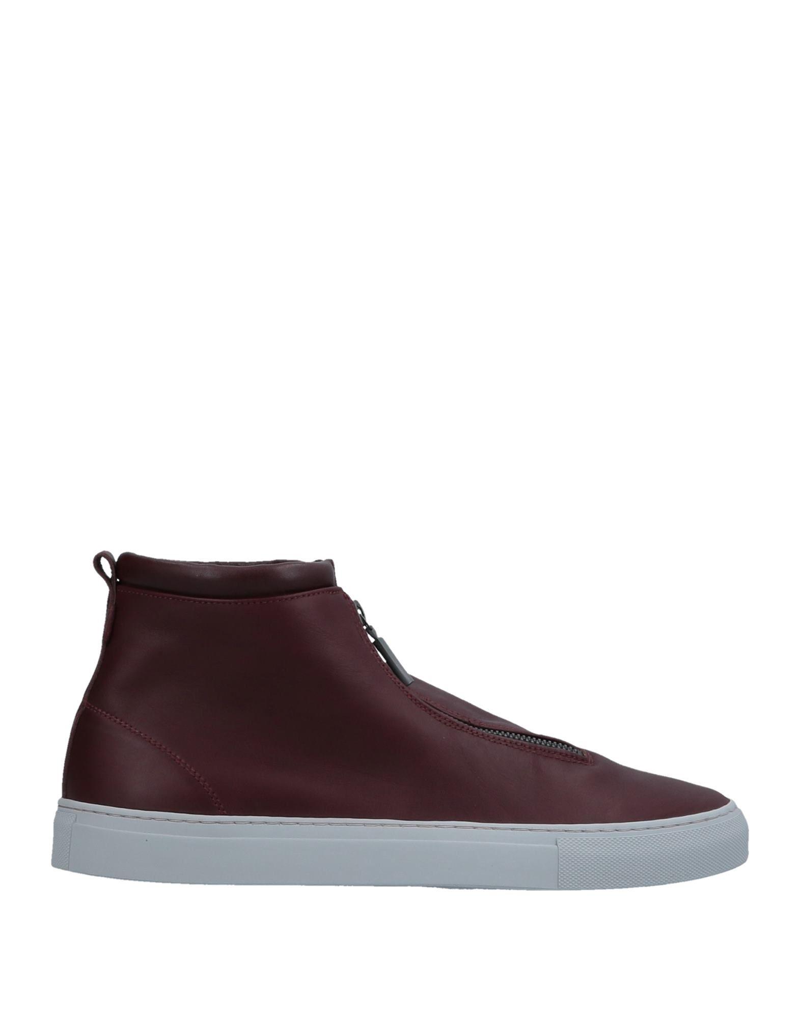 Diemme Sneakers Gute Herren  11500511XV Gute Sneakers Qualität beliebte Schuhe 22d8fc
