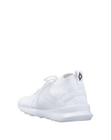 Blanc Reebok Sneakers Sneakers Blanc Reebok Reebok Sneakers Blanc wAw1Fqv