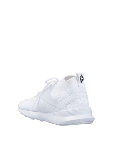 Blanc Reebok Reebok Sneakers Blanc Sneakers Sneakers Reebok Sneakers Reebok Blanc Blanc Reebok Blanc Sneakers Ypq5cO