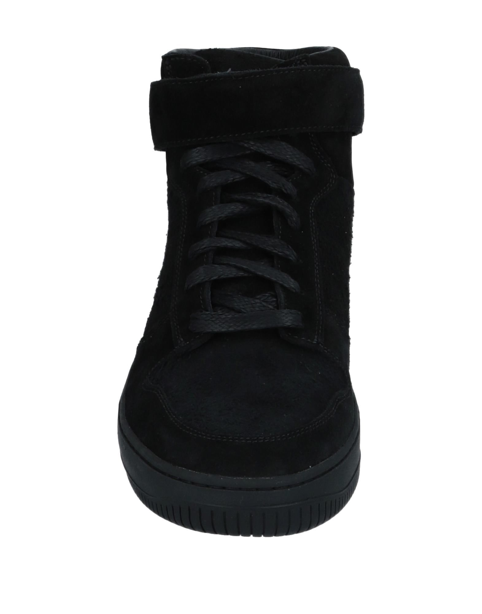 Diemme Sneakers Gute Herren  11500513MR Gute Sneakers Qualität beliebte Schuhe 721951