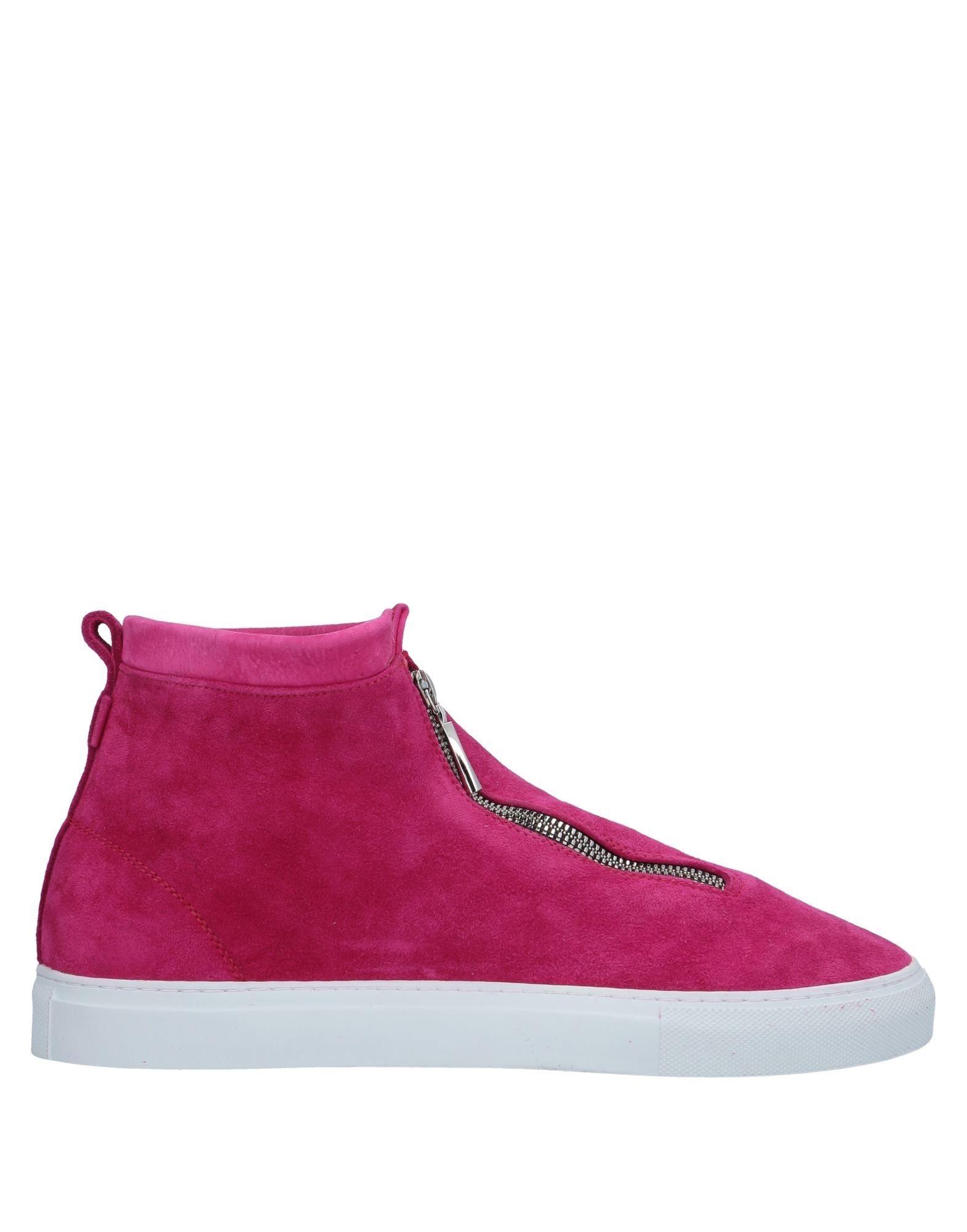 Diemme Sneakers Qualität Herren  11500515KI Gute Qualität Sneakers beliebte Schuhe ccdfc9