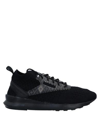 Zapatillas Reebok Mujer - Negro Zapatillas Reebok - 11500516OU Negro - Descuento de la marca da14f2