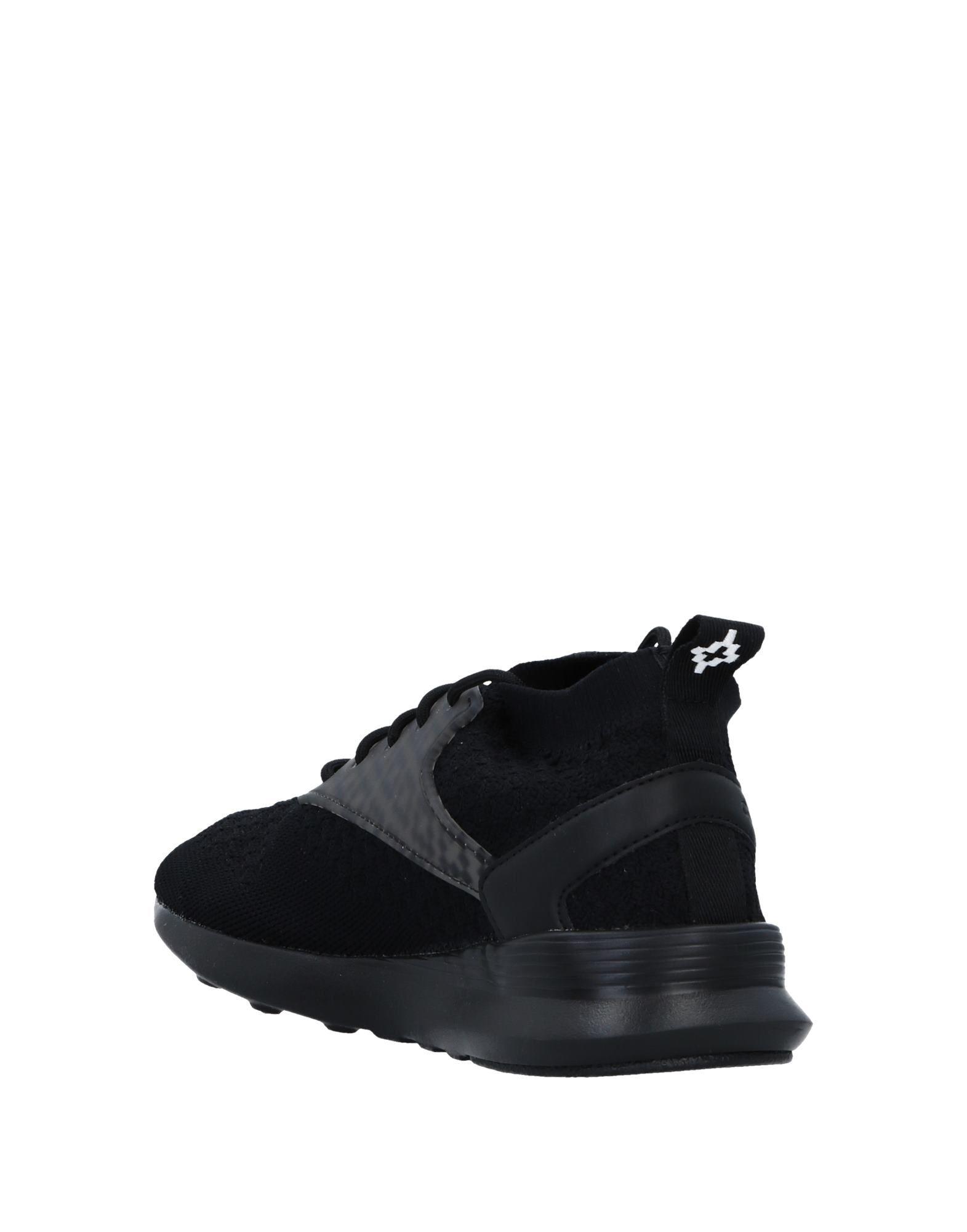Reebok Sneakers Damen Damen Sneakers  11500516OU 887f37