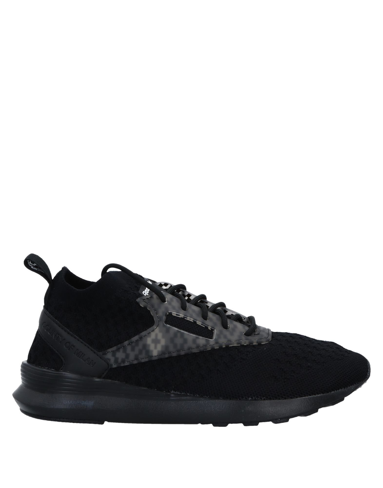 Stilvolle billige Schuhe Reebok Sneakers Damen  11500516OU