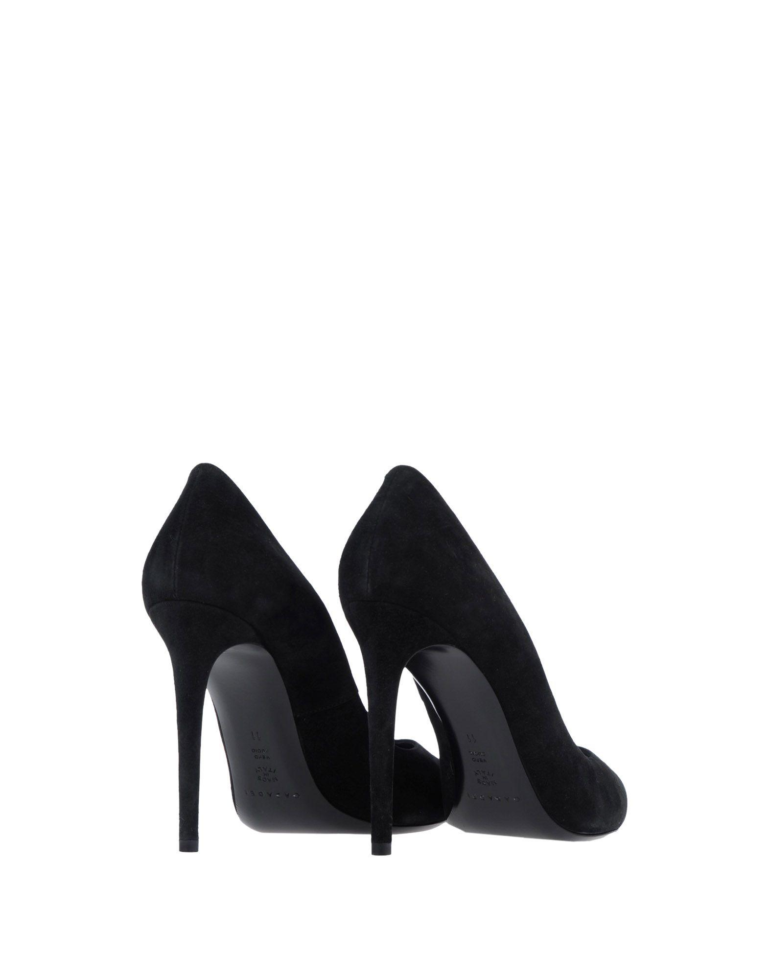 Casadei Pumps 11500521UDGut Damen  11500521UDGut Pumps aussehende strapazierfähige Schuhe 726d54