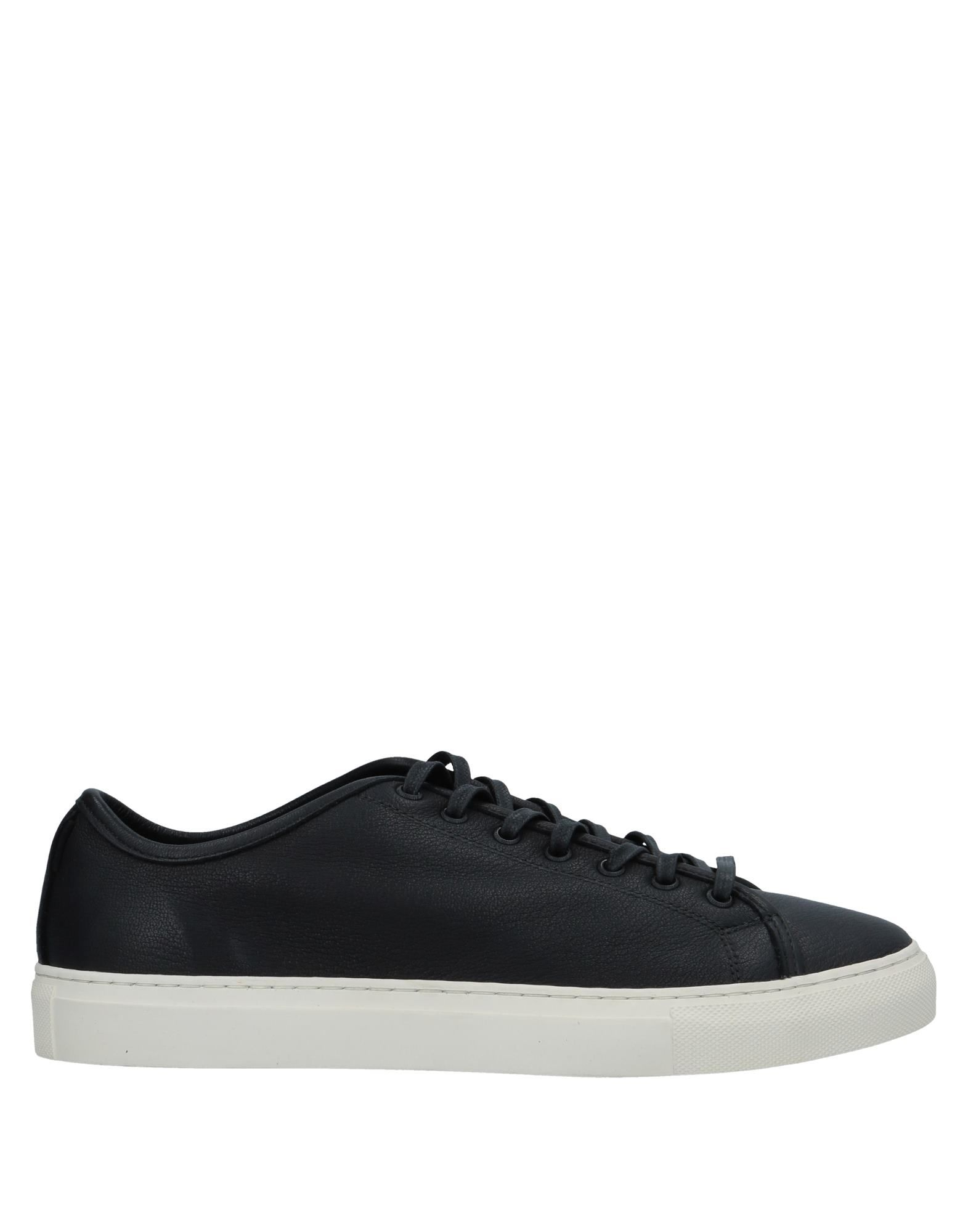 Diemme Sneakers Qualität Herren  11500522HF Gute Qualität Sneakers beliebte Schuhe d58fac