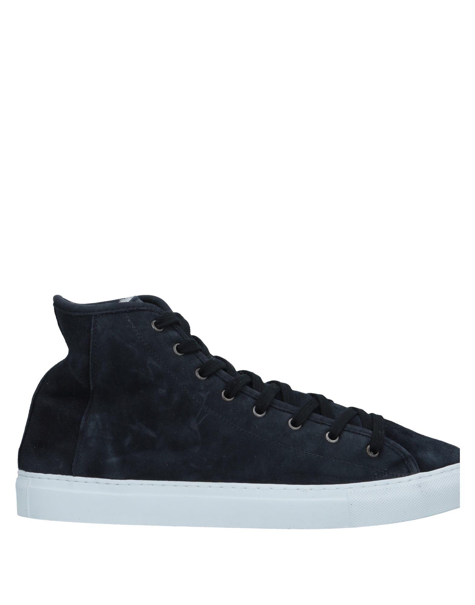 Sneakers Diemme Uomo - 11500525KD elegante