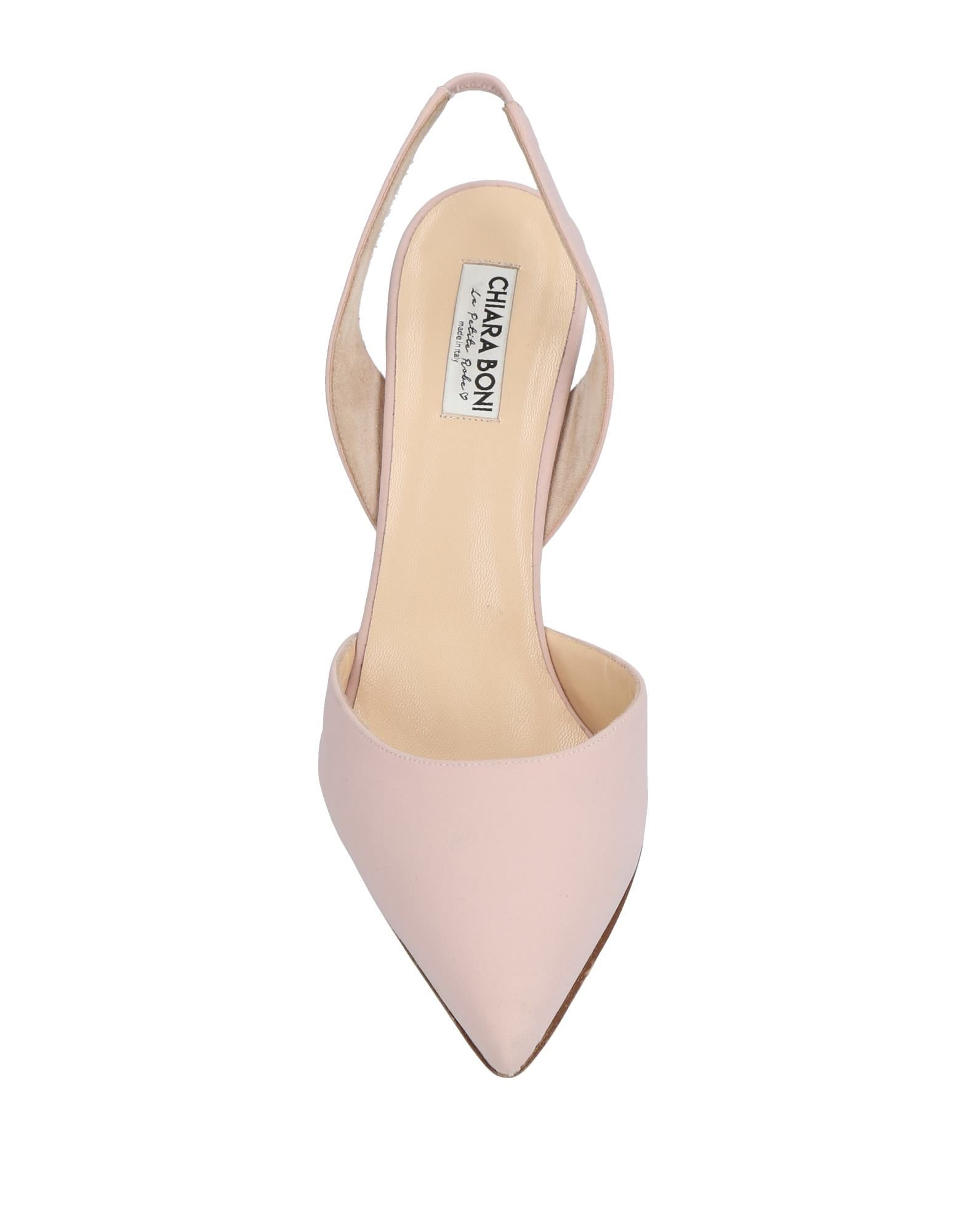 Rabatt Schuhe Chiara Boni La Petite Robe Pumps Pumps Robe Damen  11500527QF 5a091b