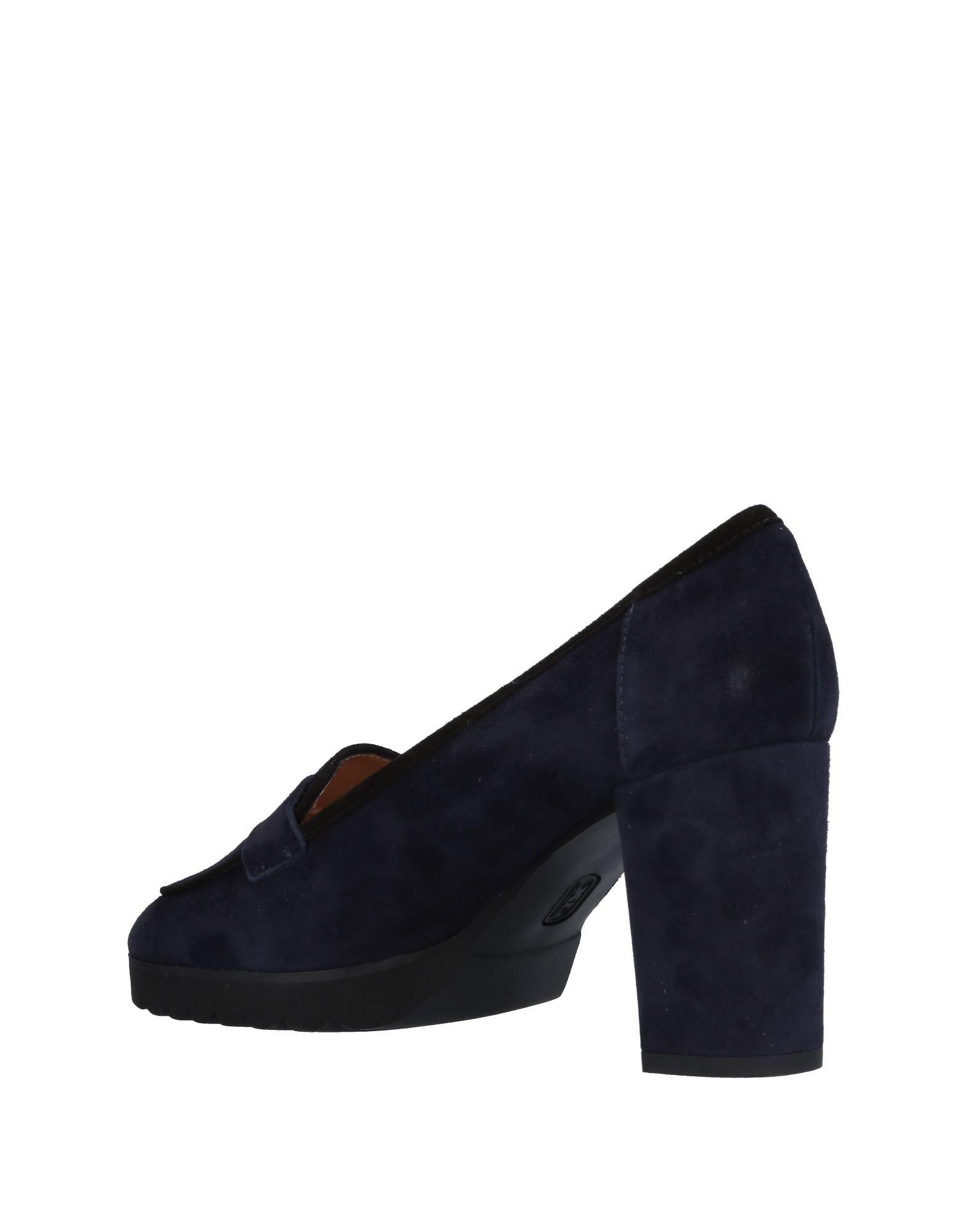 Stilvolle billige Schuhe Damen Il Borgo Firenze Mokassins Damen Schuhe  11500529QV d59a05