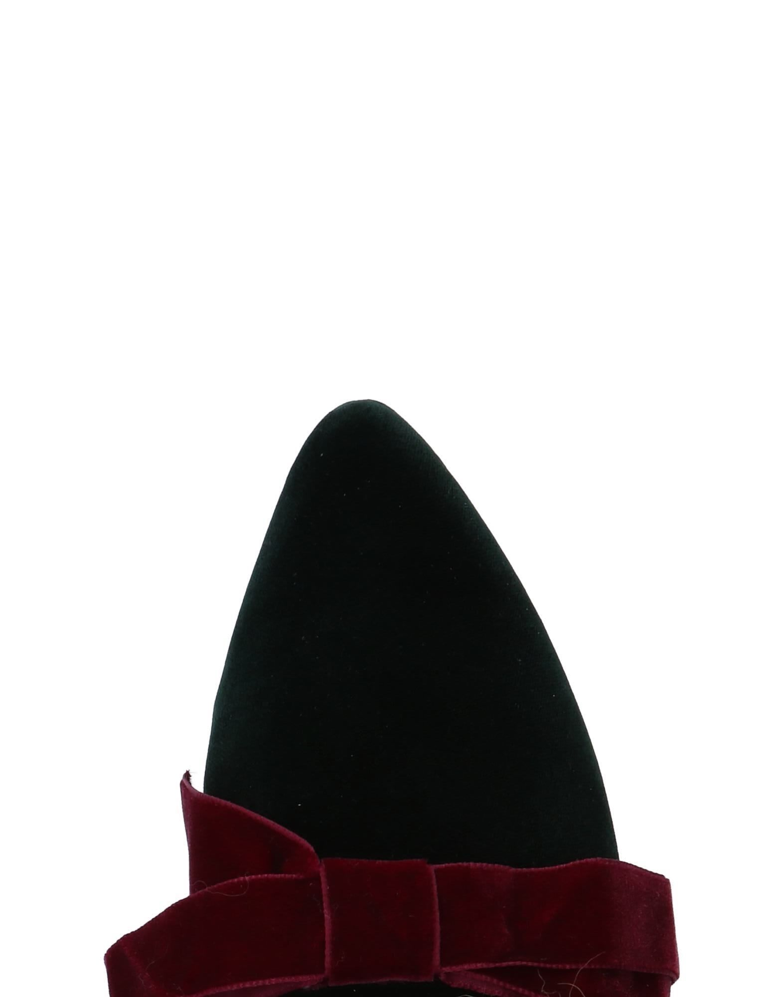 Stilvolle billige Schuhe Gia Couture 11500532JJ Pantoletten Damen  11500532JJ Couture 6e8749