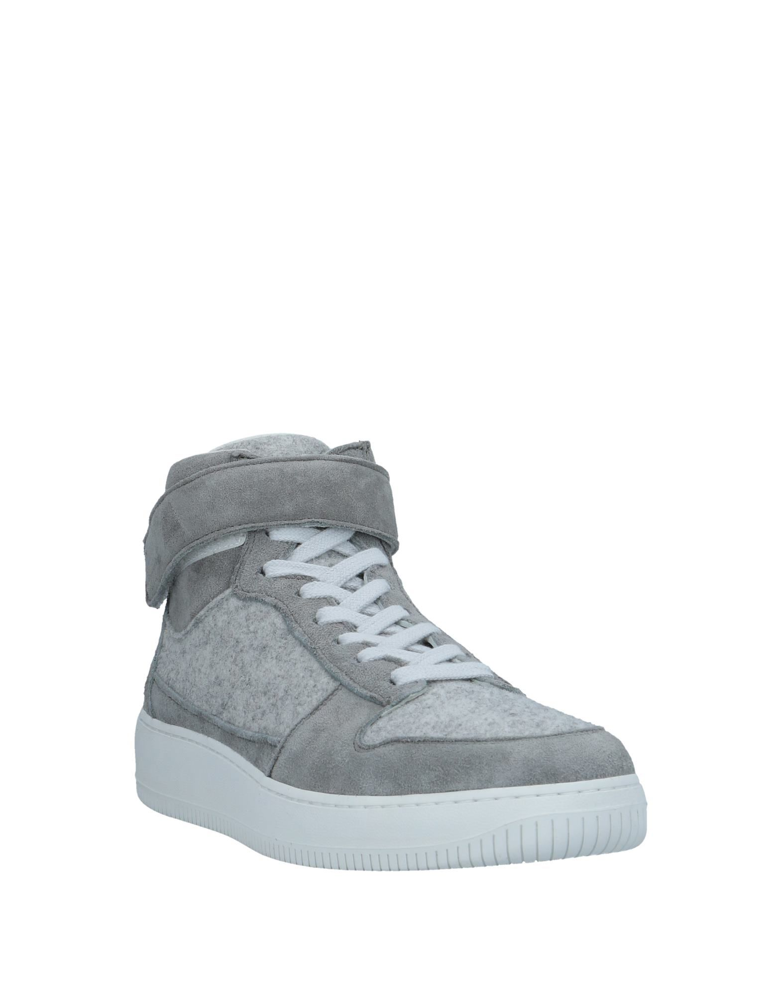 Diemme Sneakers Herren beliebte  11500555UF Gute Qualität beliebte Herren Schuhe e5b503