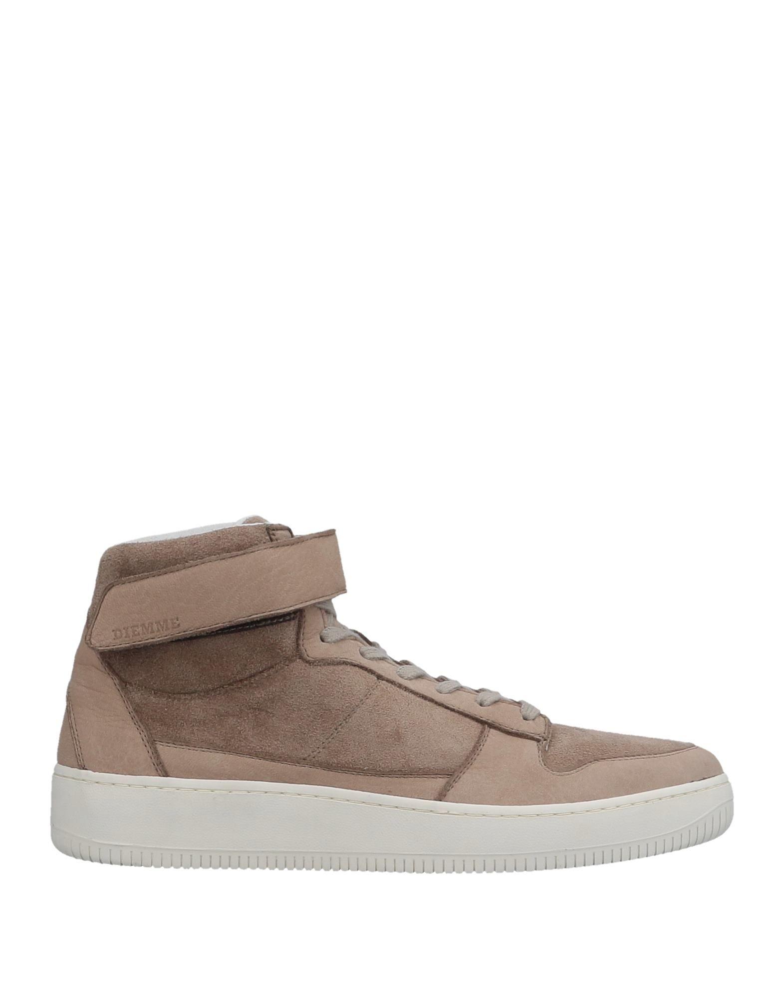 Diemme Sneakers Herren  11500557JU Gute Qualität beliebte Schuhe