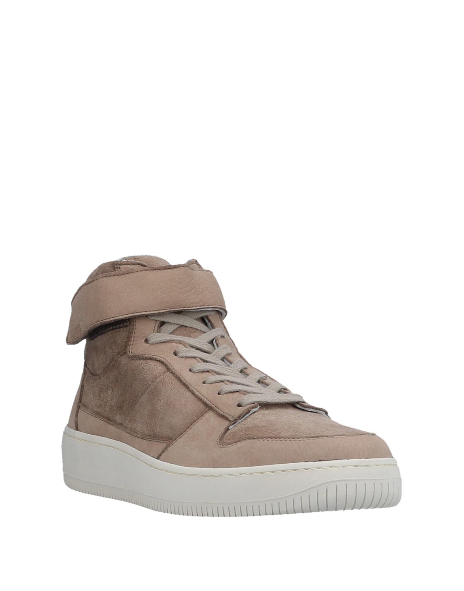 Diemme Sneakers Herren  beliebte 11500557JU Gute Qualität beliebte  Schuhe 3d34a0