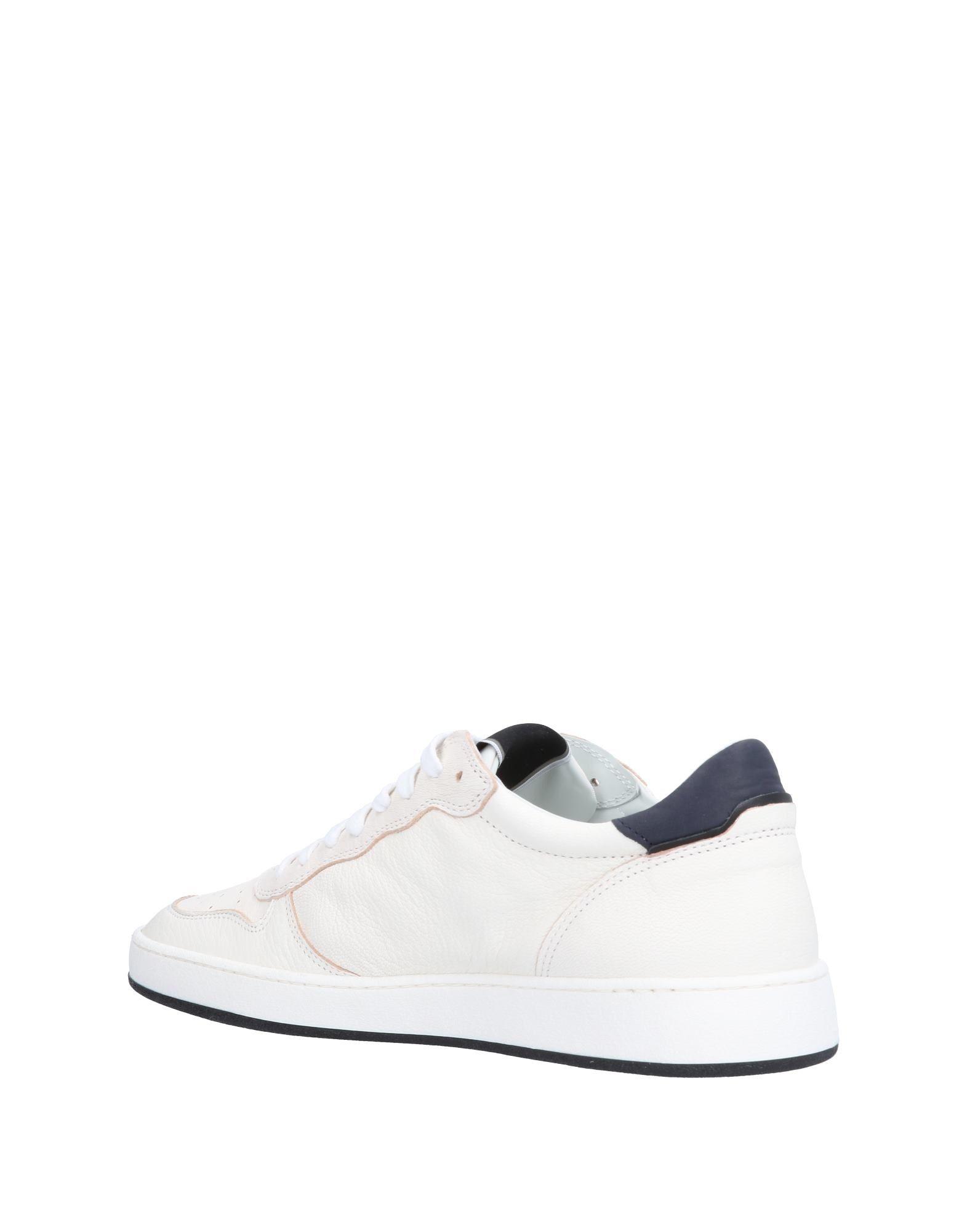 Philippe Model Sneakers Herren 11500558GQ  11500558GQ Herren 7cb5c1