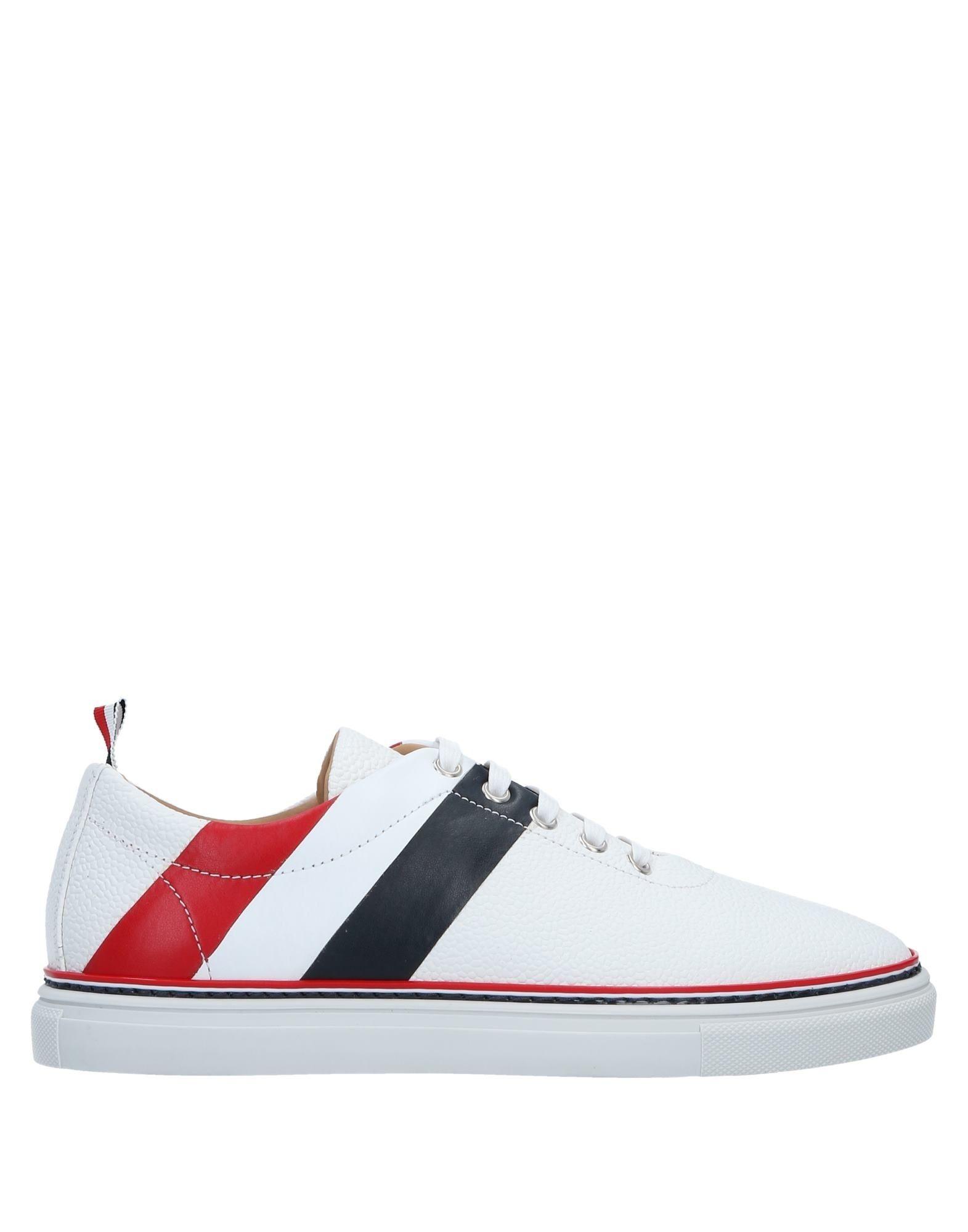 Thom Browne Sneakers Damen  11500561CWGünstige gut aussehende Schuhe